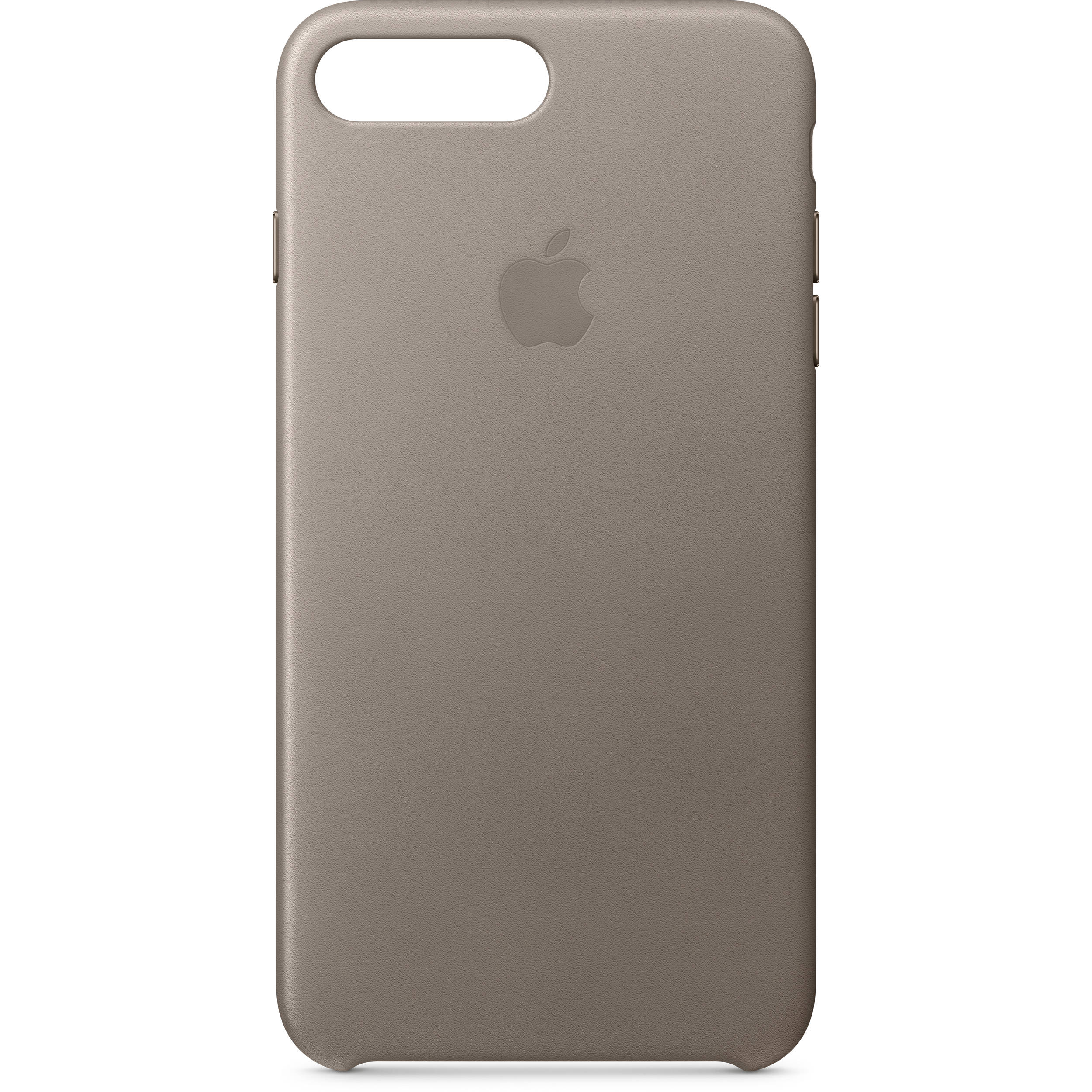 apple iphone 8 case grey