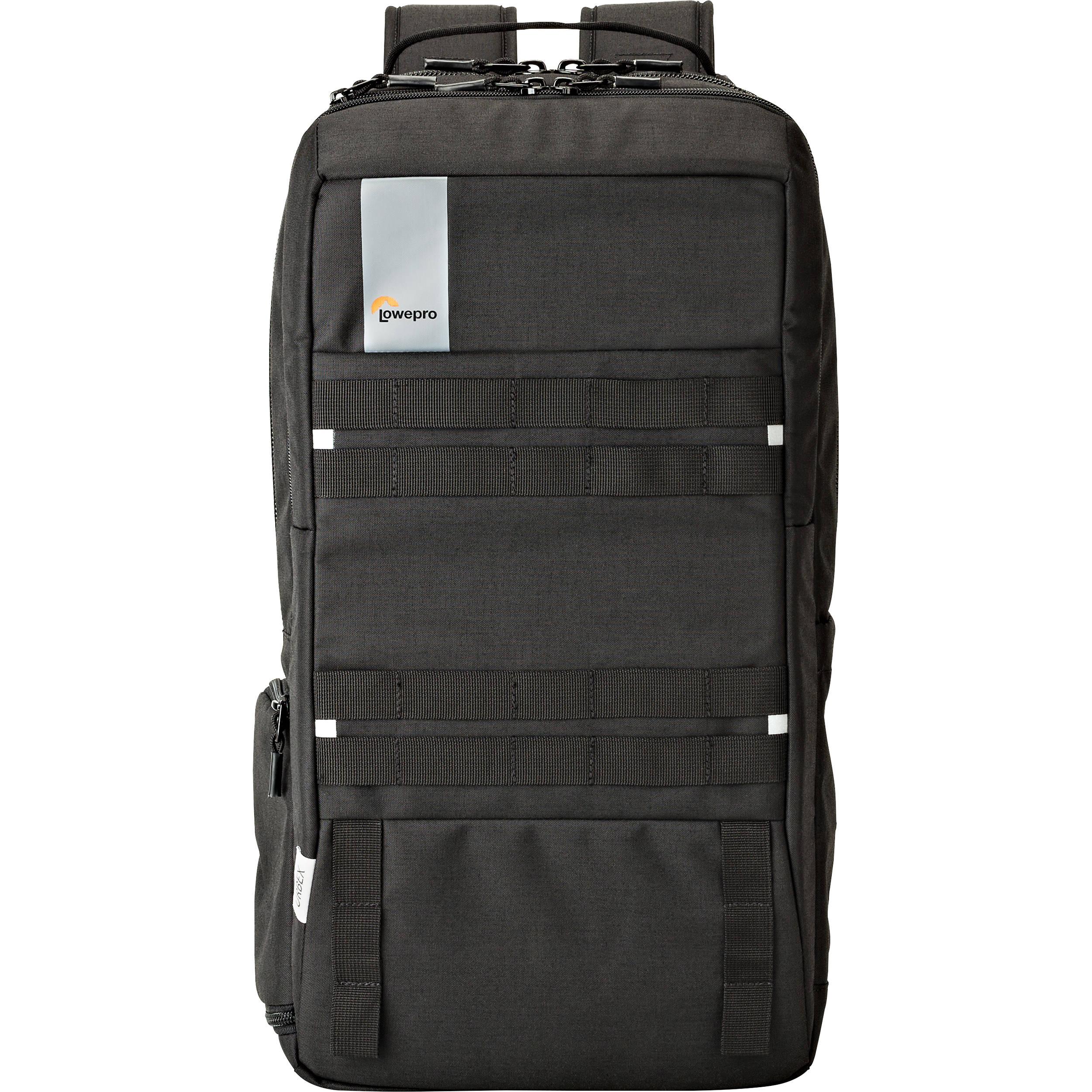 Lowepro Urbex BP 24L Backpack Dark Grey