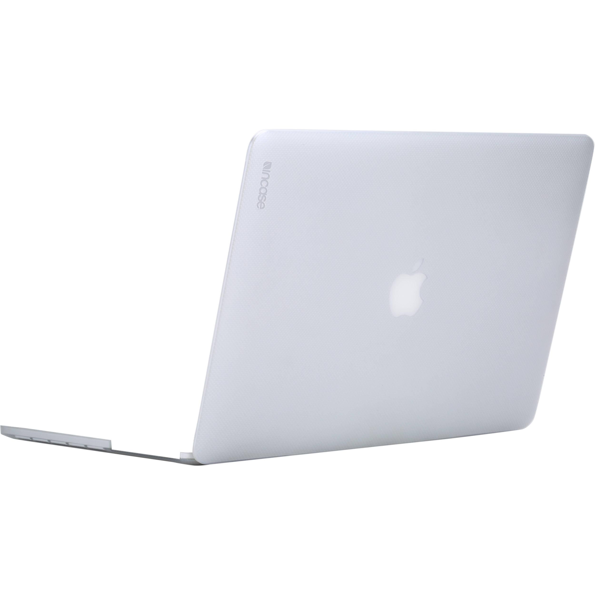 shell macbook pro