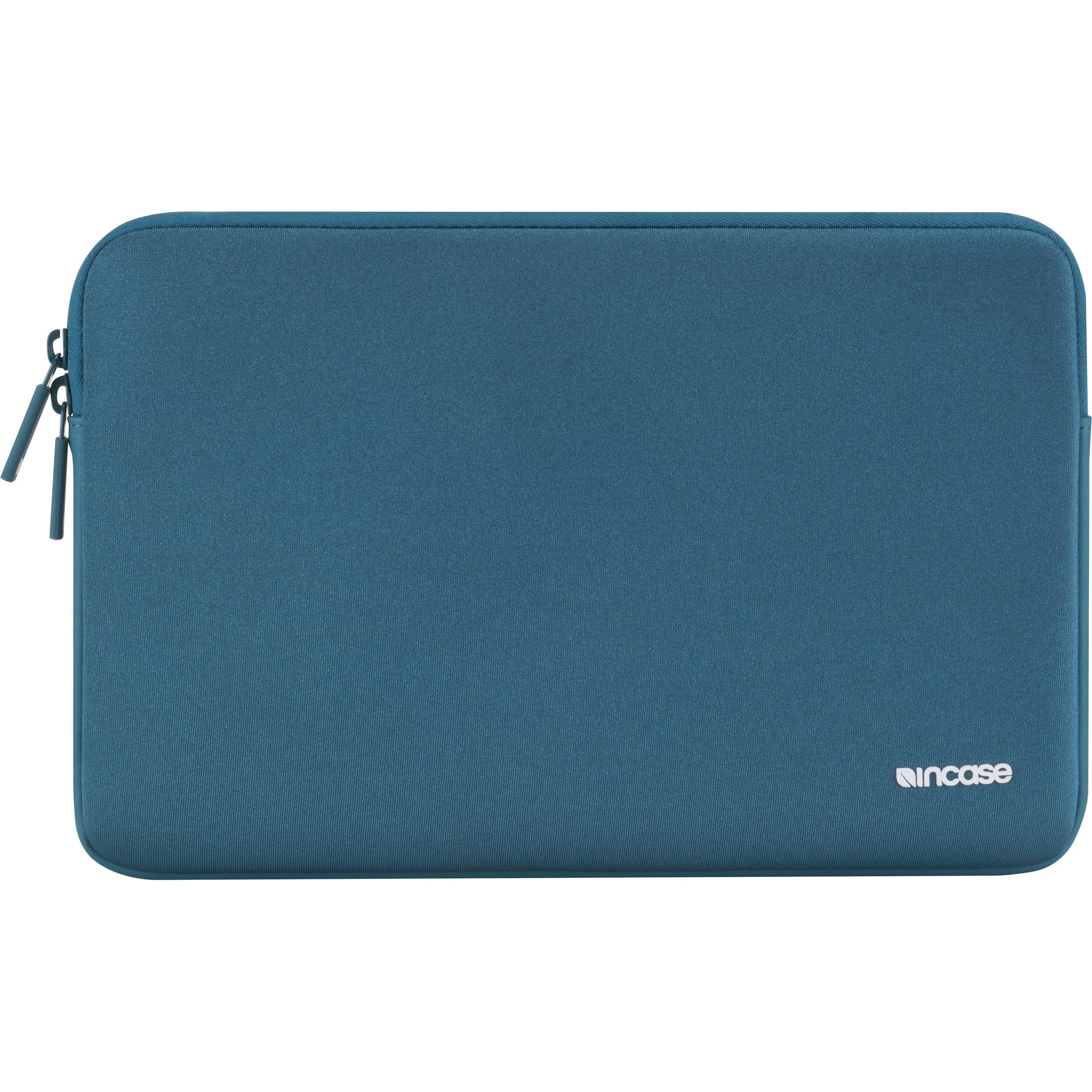 sale retailer d9e87 cd129 Incase Designs Corp Classic Sleeve for 13