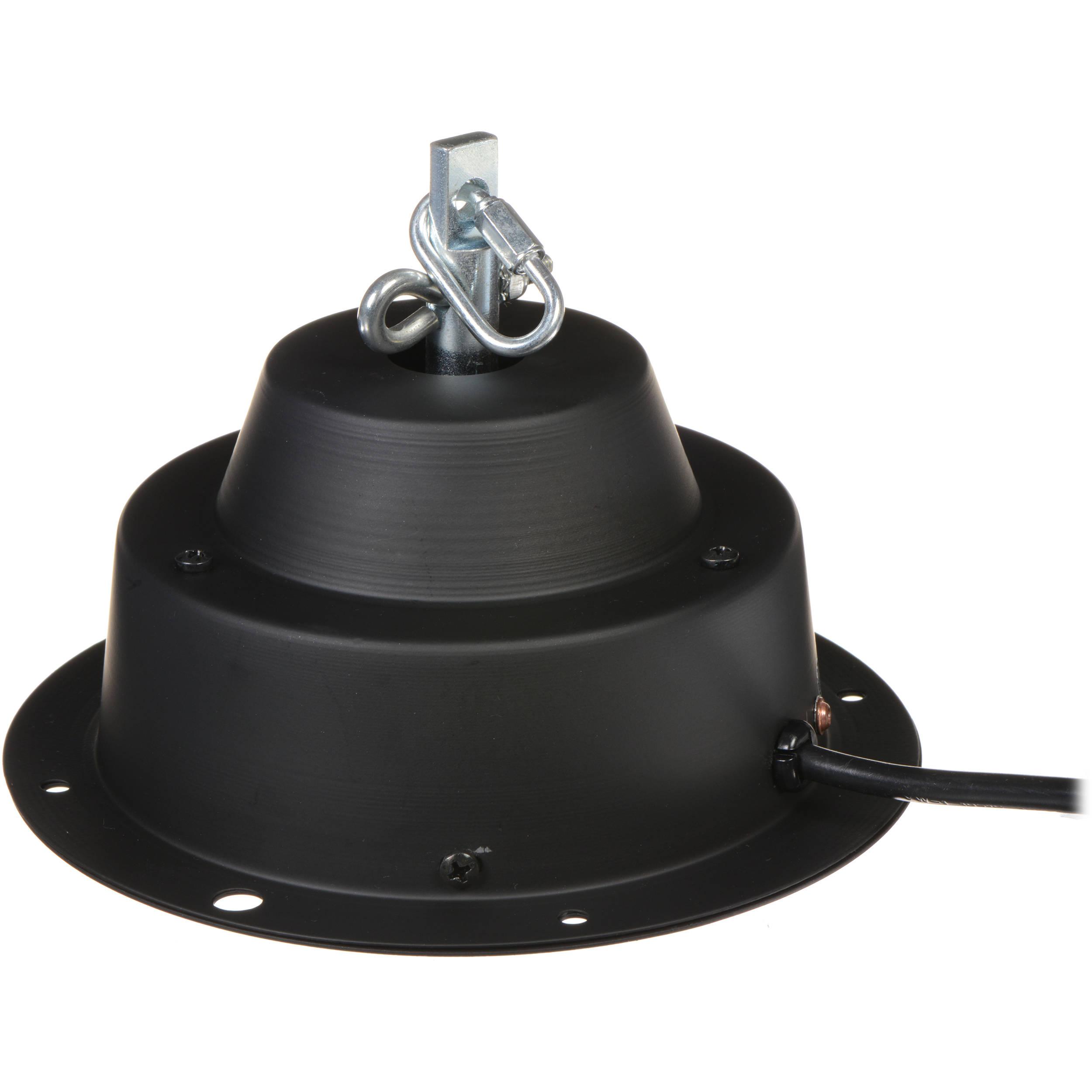 ADJ Products M-101HD,1 R.P.M A//C Motor 1 Unit