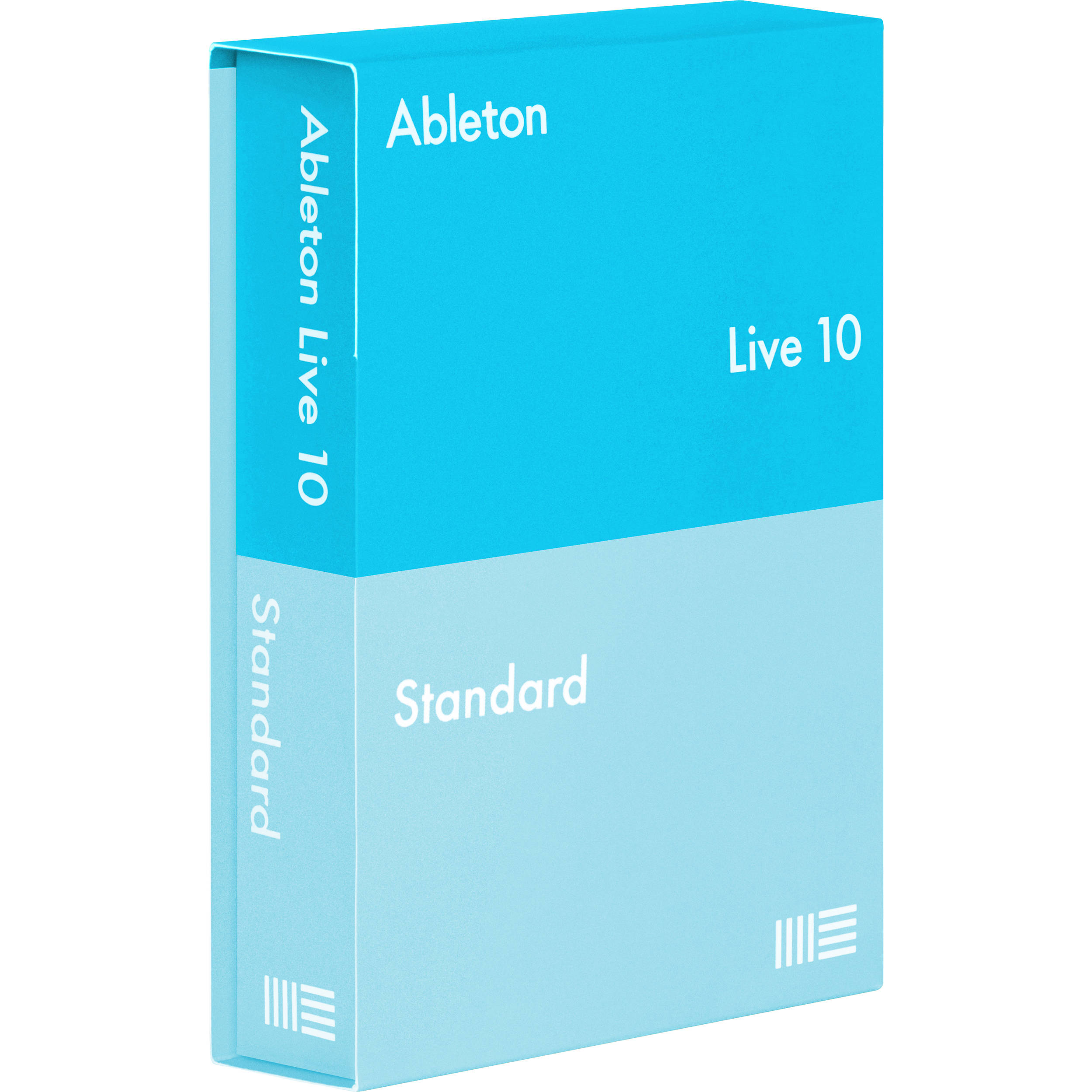 Ableton Controller Android