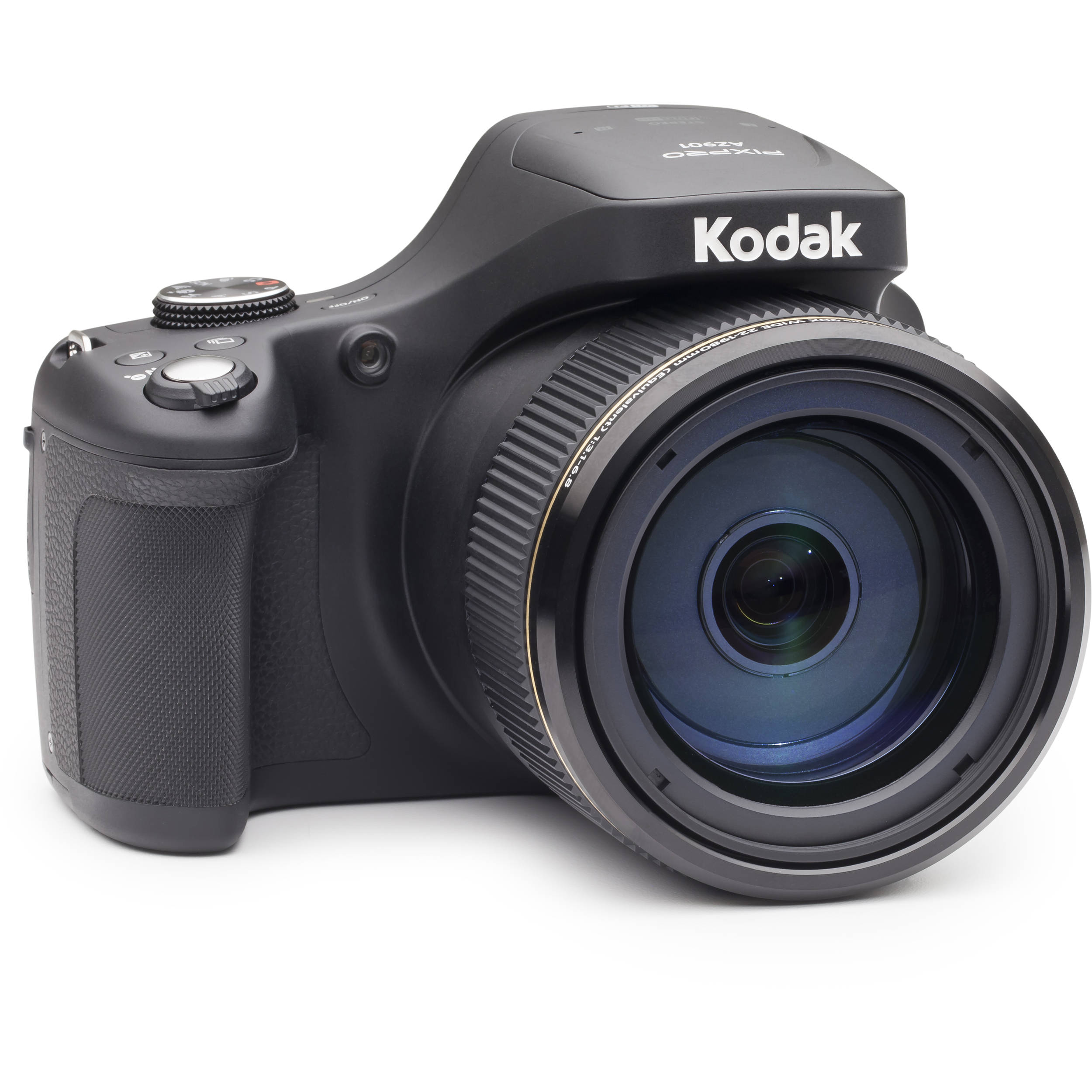 Kodak PIXPRO AZ901 Digital Camera