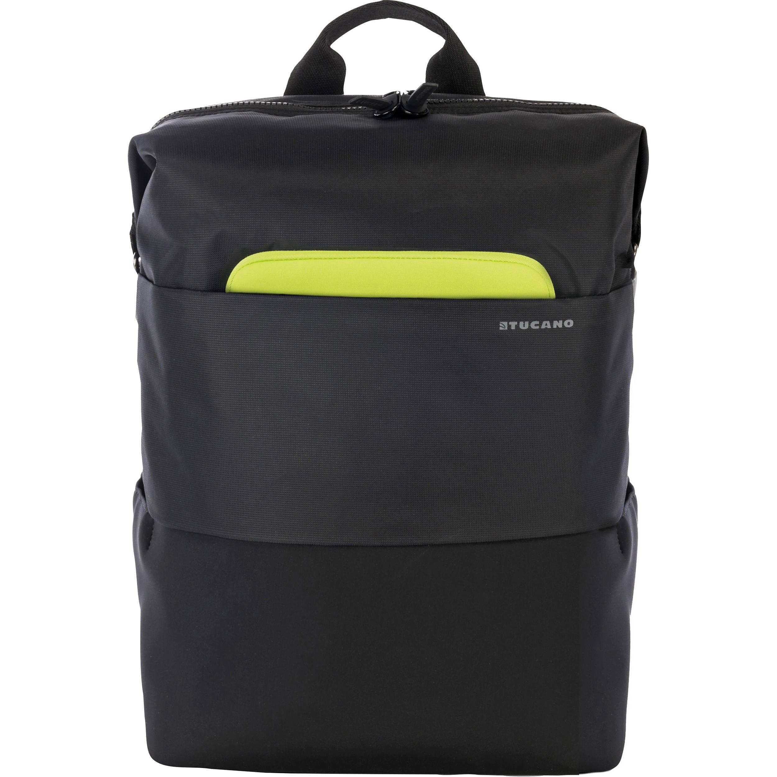 Tucano Modo Business Backpack for MacBook