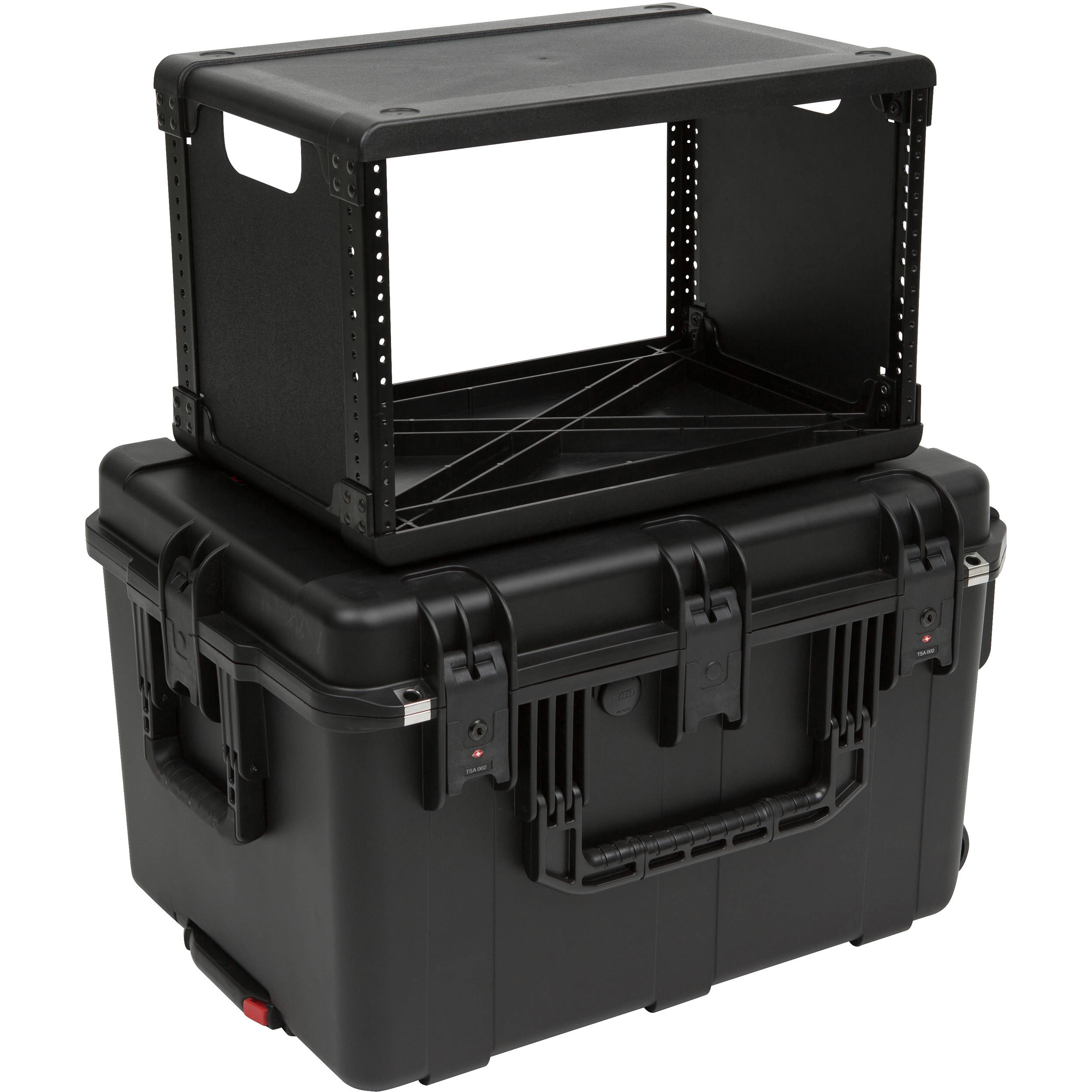 SKB iSeries Injection-Molded 13