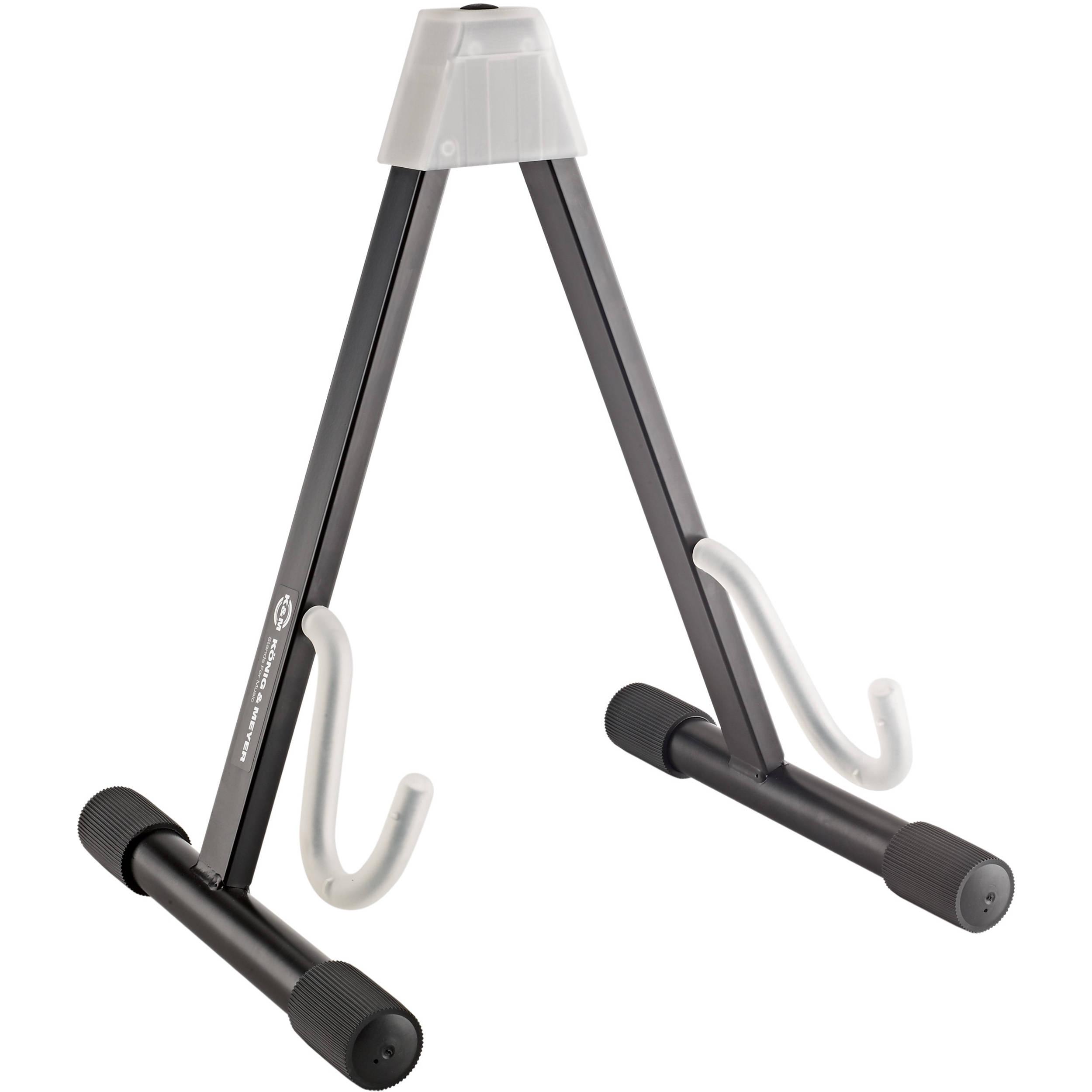 CTA Joints 1m/ètre Profil/é d/étanch/éit/é Coffre Joint keder bande EPDM KB 3-51C11-49