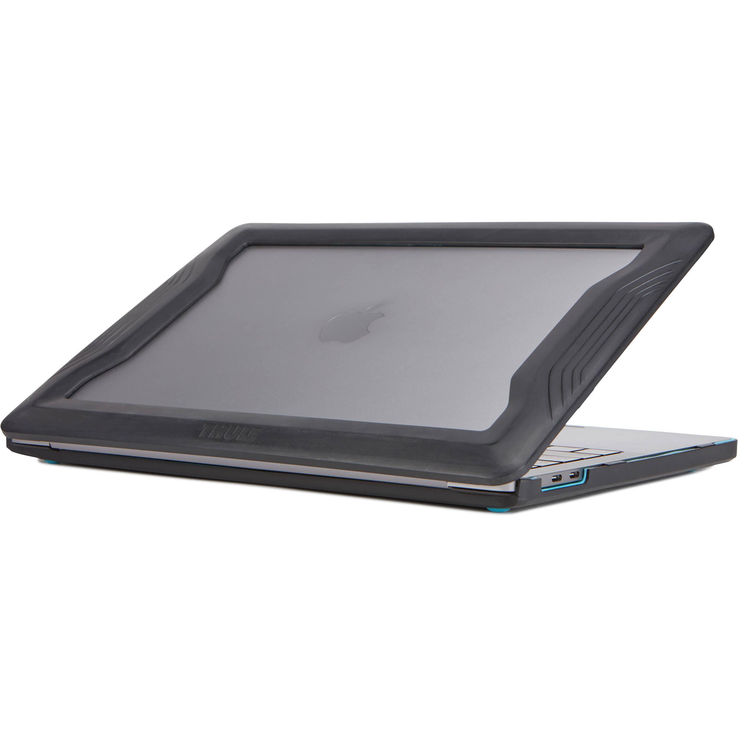 buy popular a54bf c00c7 Thule Vectros Bumper Case for Apple 13.3