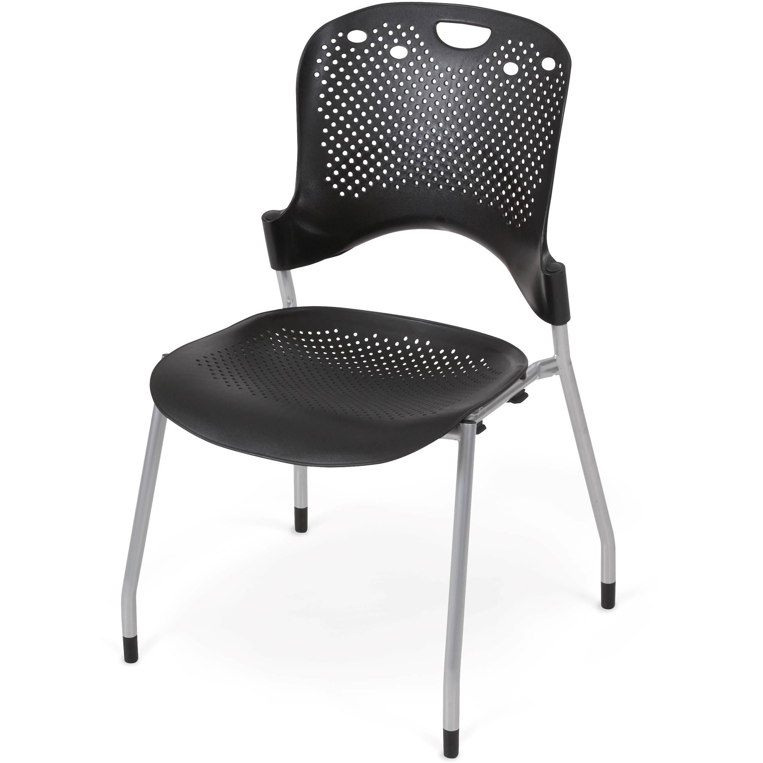 Balt Circulation Stacking Chair 2 Pack