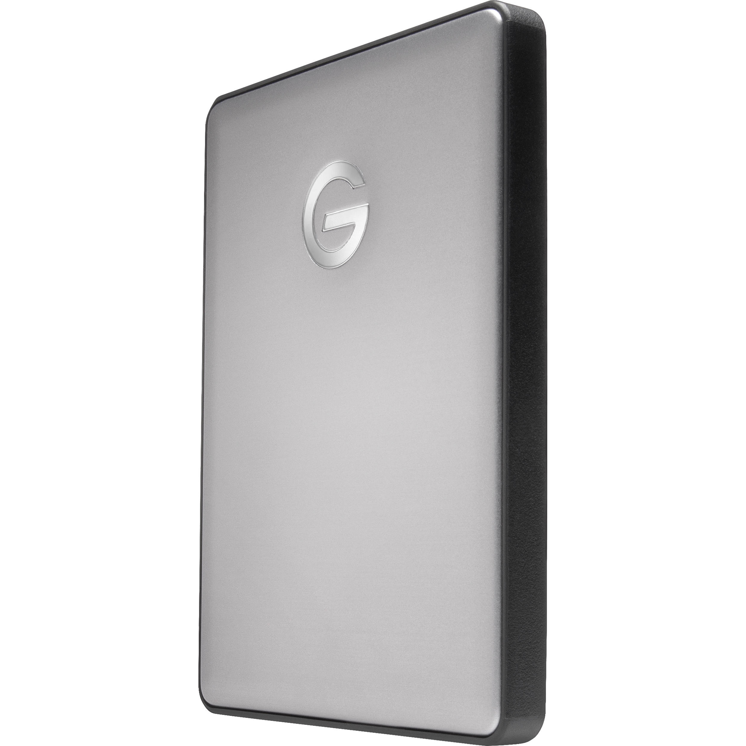 G Technology 5tb G Drive Mobile Usb 3 1 Gen 1 Type C 0g10477 1