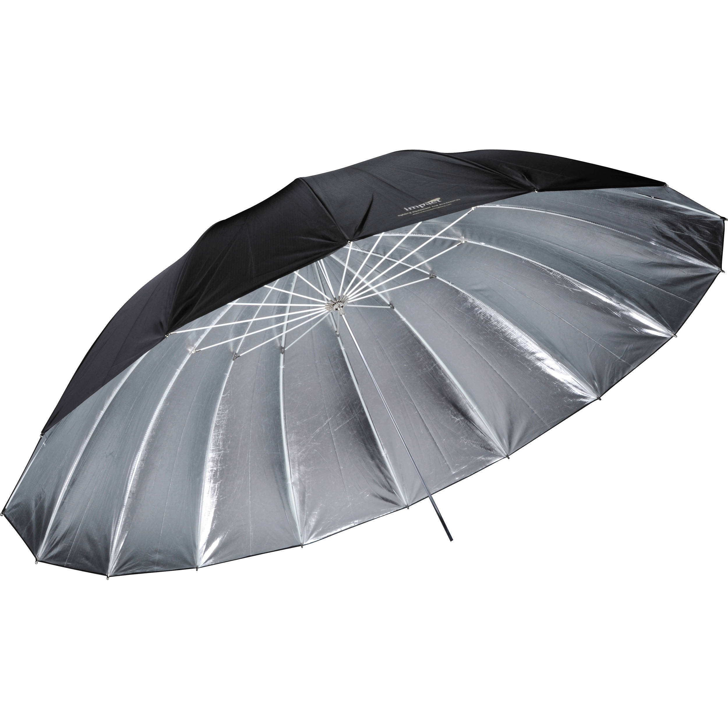 2 Pack Impact 7 Parabolic Umbrella Diffuser