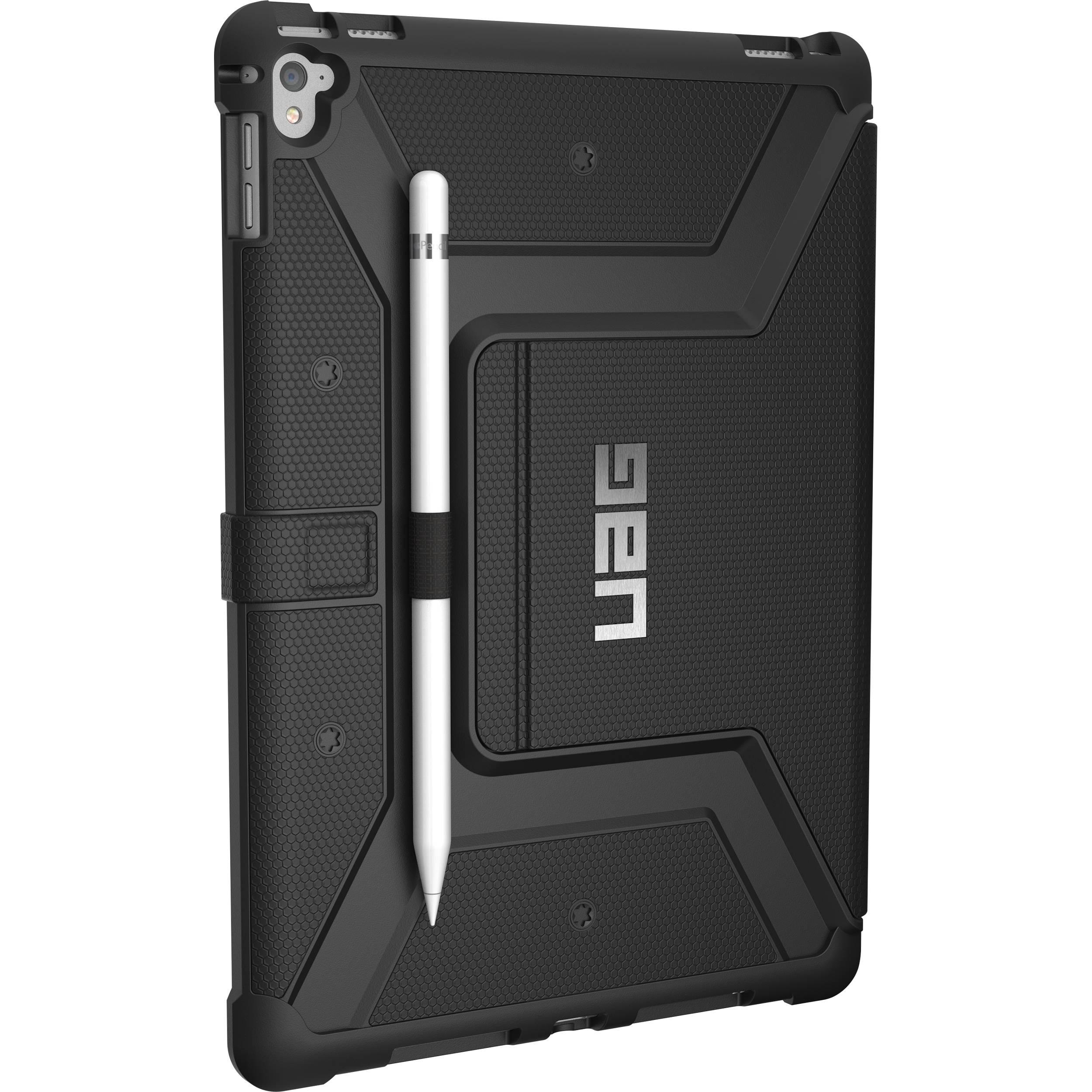 huge discount a25ec c9e27 Urban Armor Gear iPad Pro 9.7