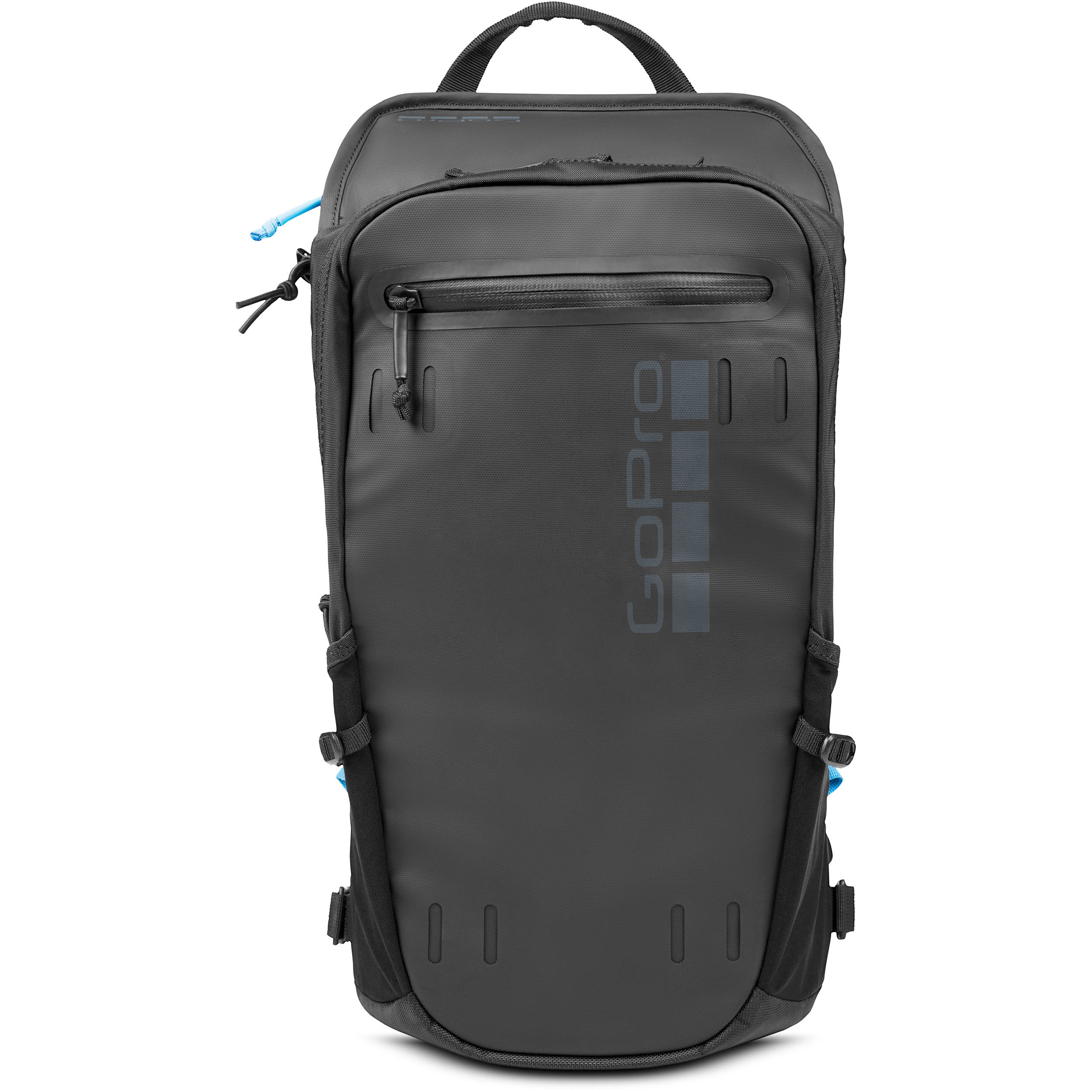 GoPro Seeker 2.0 v2 II Backpack Official GoPro Accessory