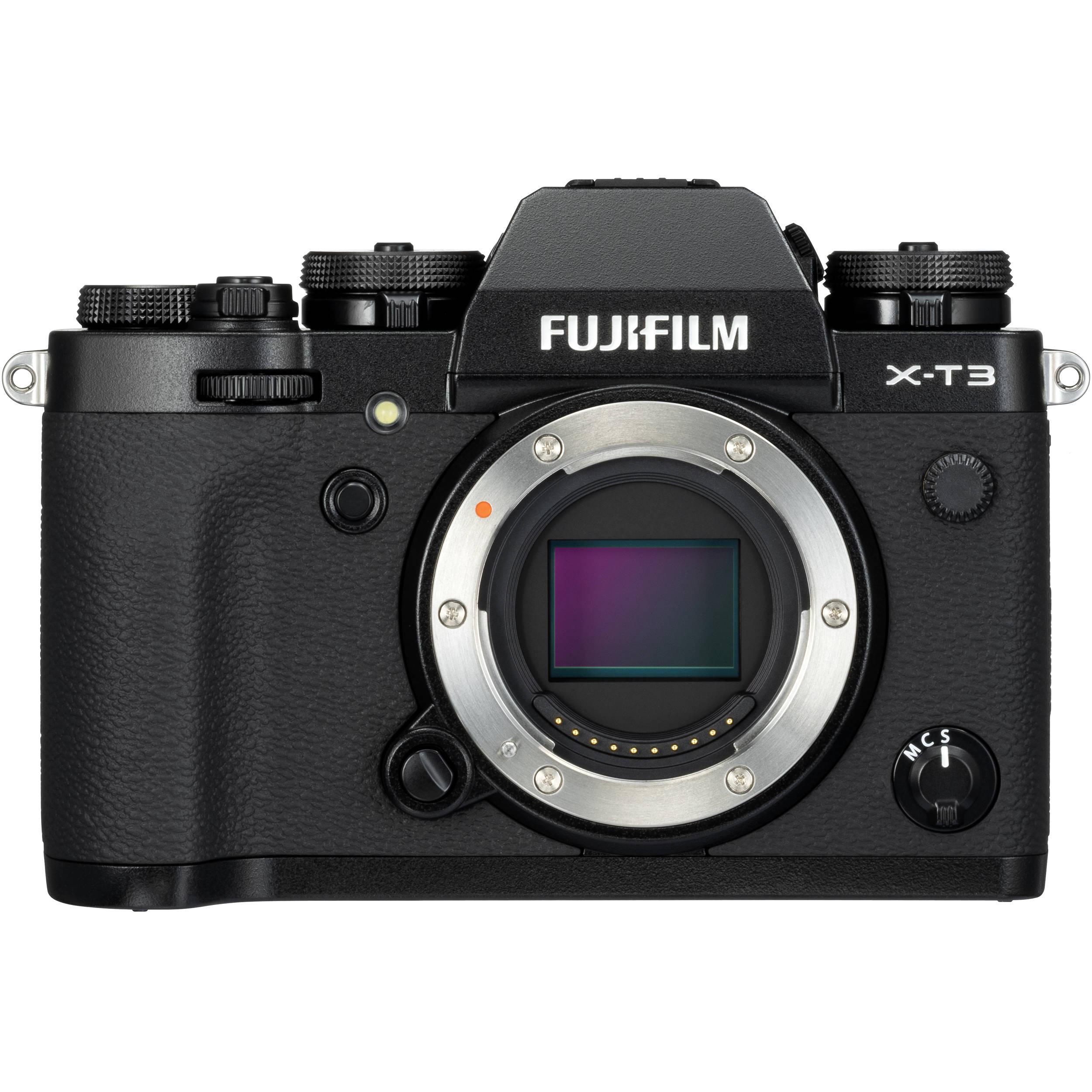 FUJIFILM FINEPIX DIGITAL CAMERA USB 4.2 WINDOWS 8 X64 DRIVER
