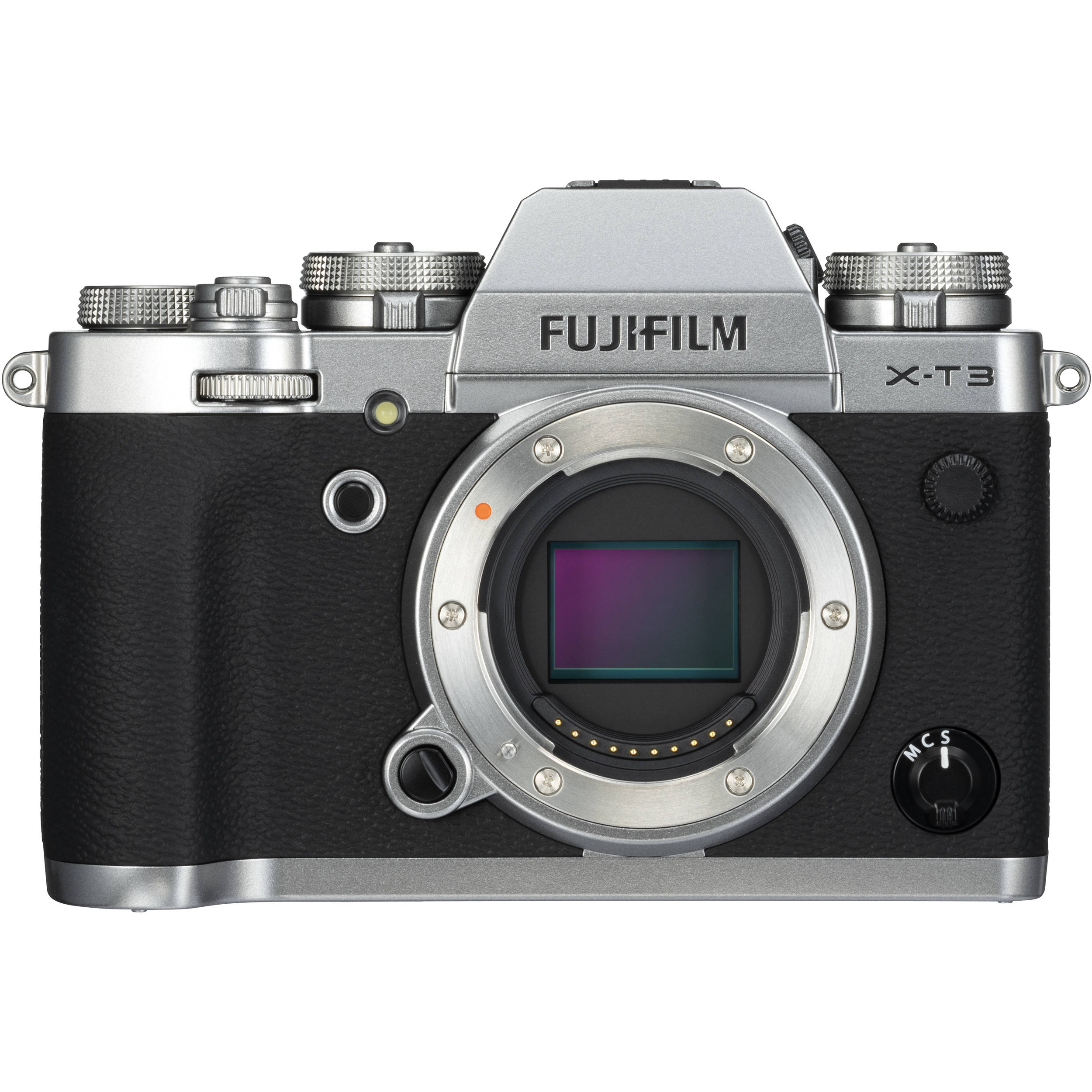 Hasil gambar untuk Fujifilm X-T3.