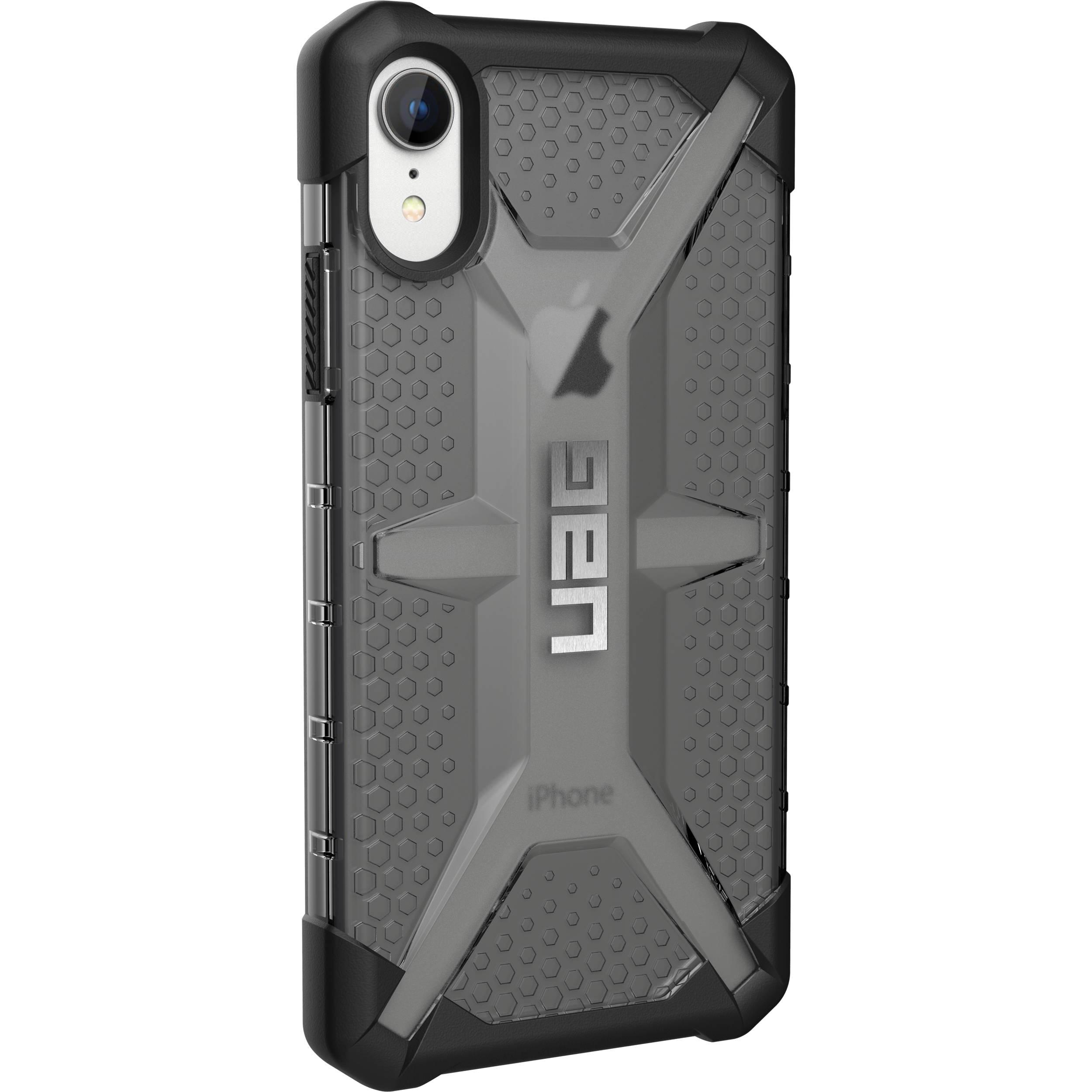 gear 4 xr case iphone
