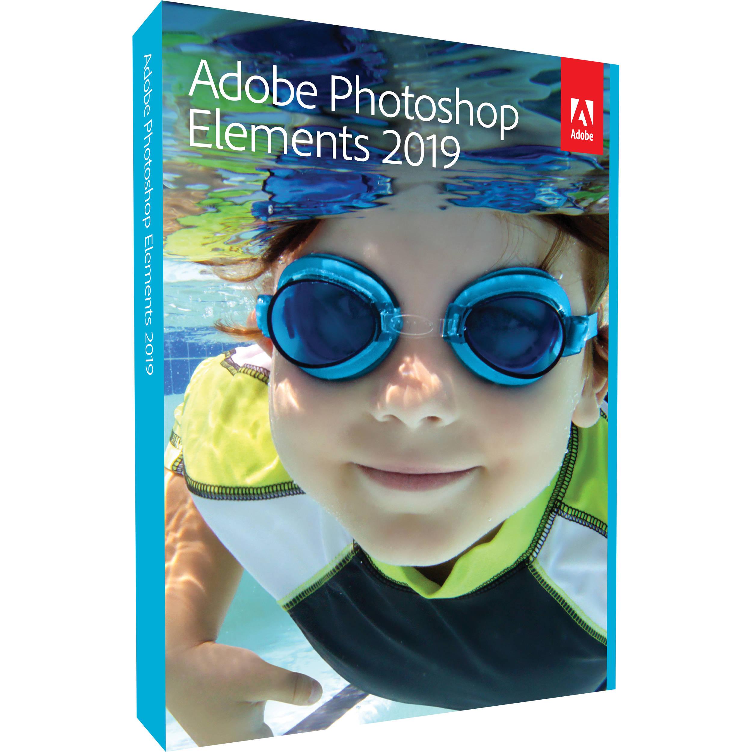 download photoshop adobe