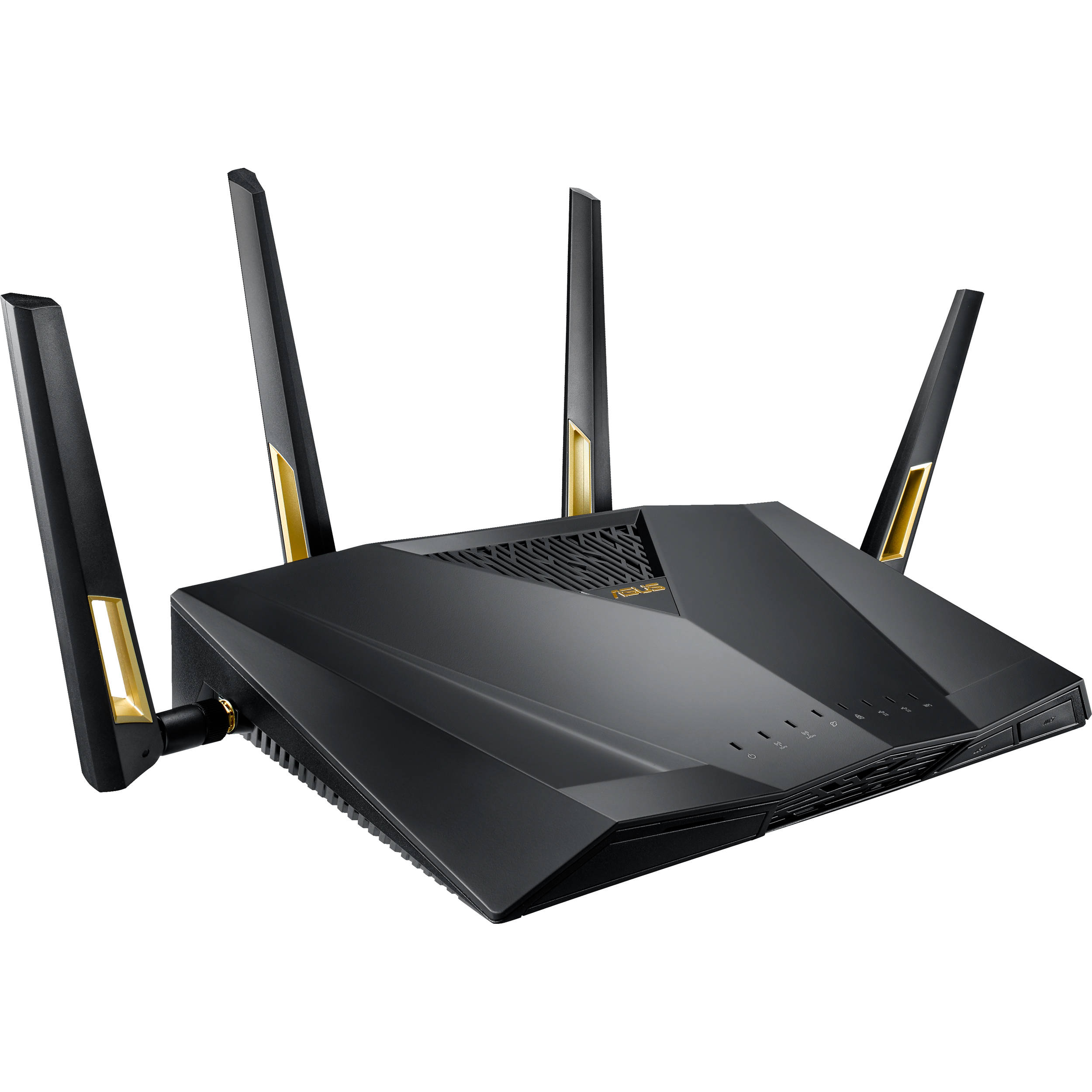 ASUS RT-AX88U AX6000 Dual-Band Gigabit Router