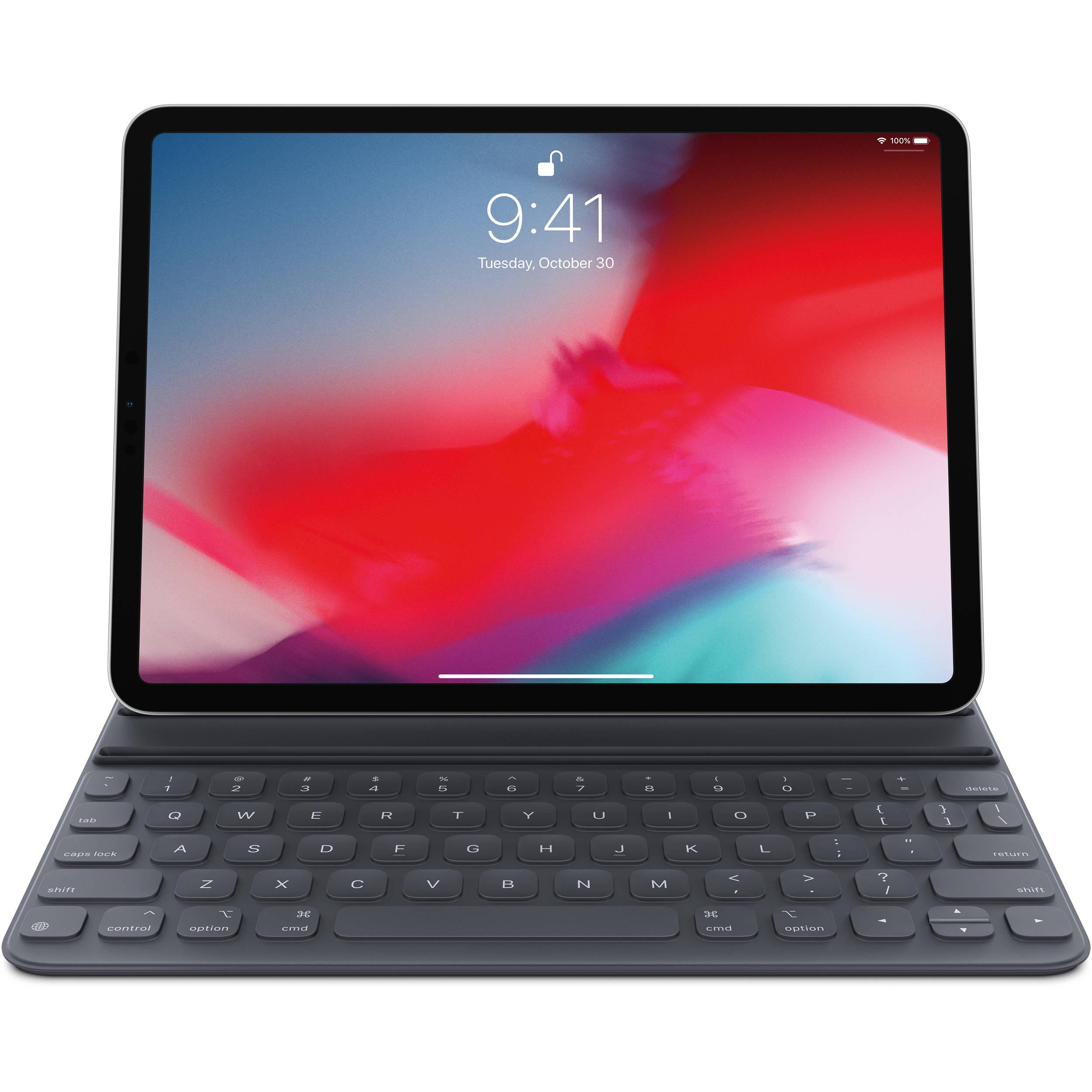 574ae39a16b Apple Smart Keyboard Folio for 11