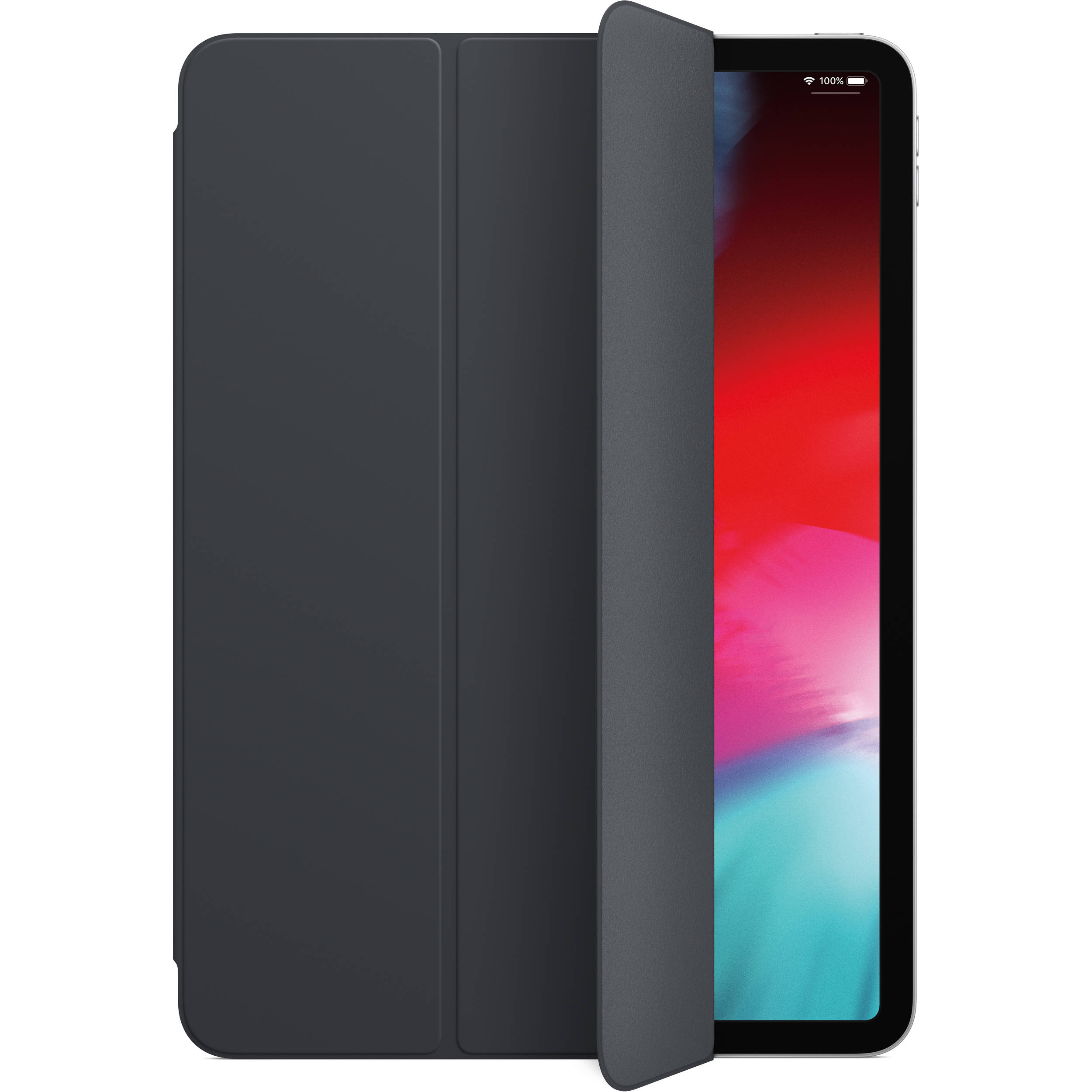 huge discount 59419 adc8f Apple Smart Folio for 11