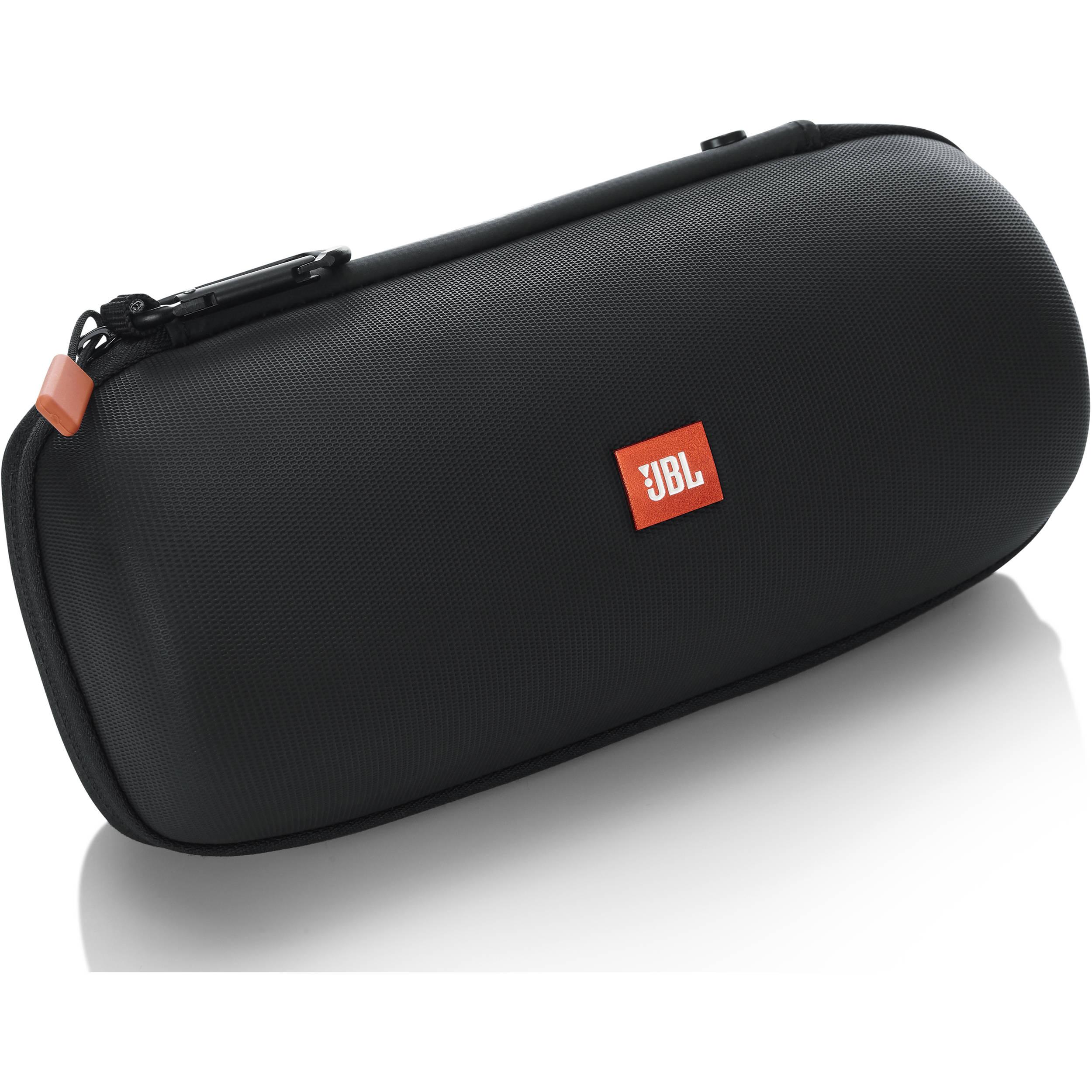 JBL Link 20 Bluetooth Speaker Carry Case