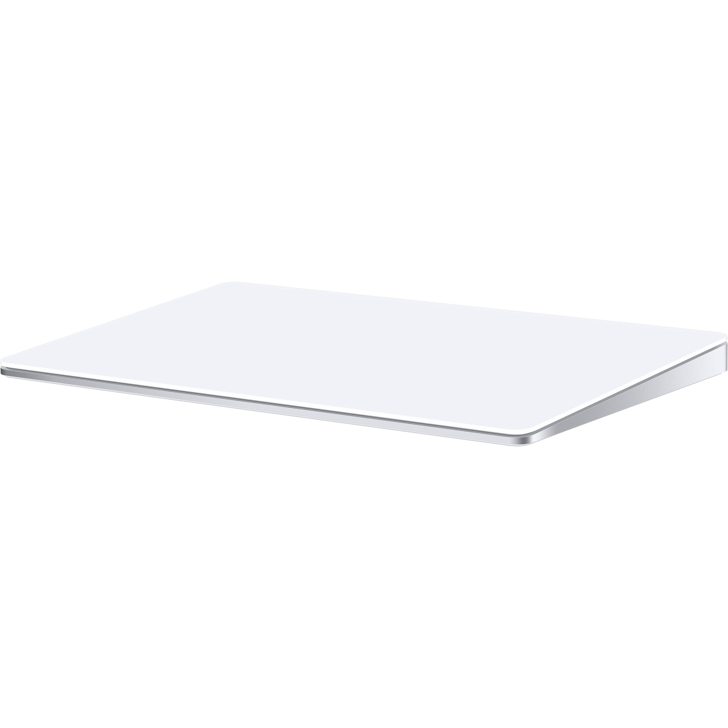 APPLE TRACKPAD DRIVER DOWNLOAD