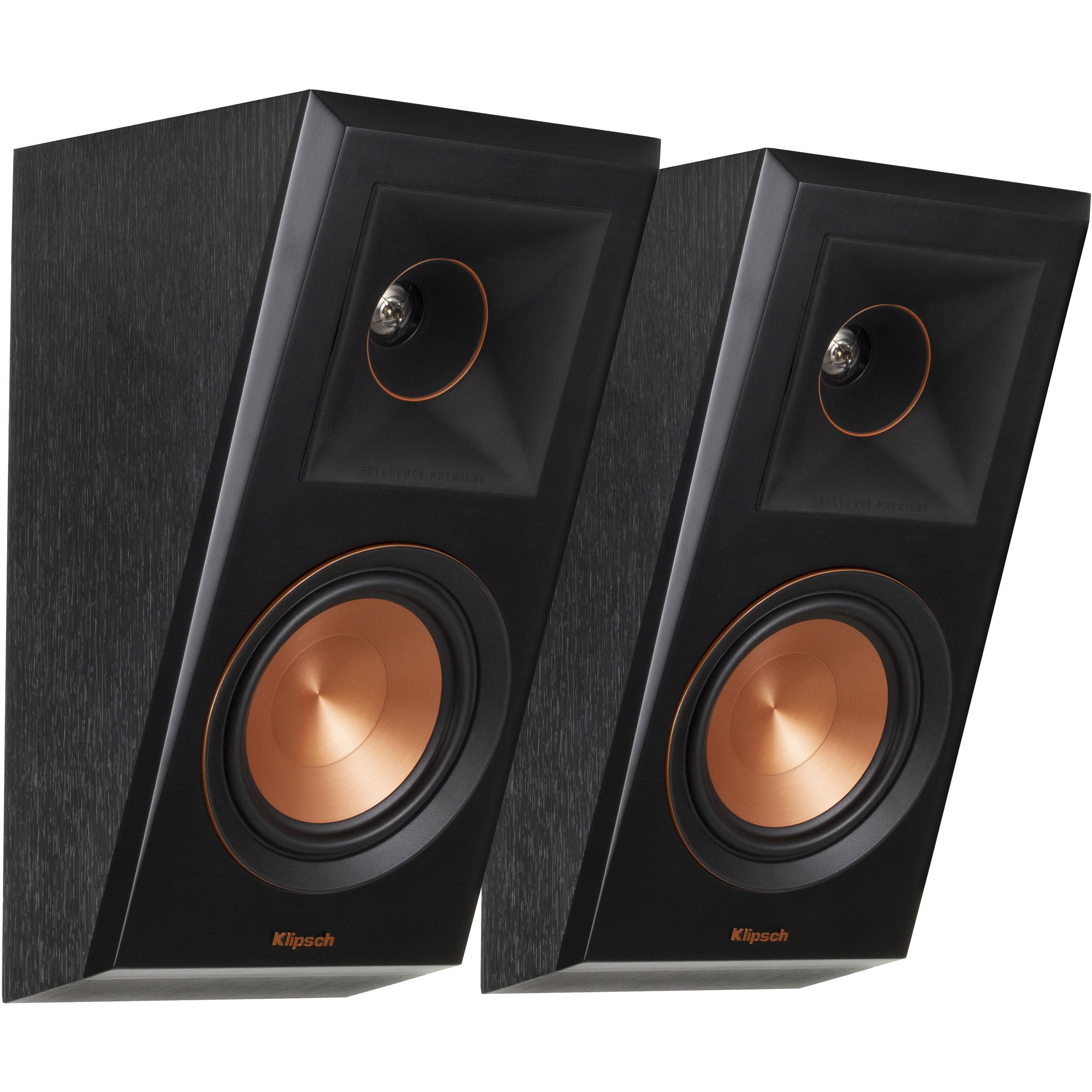 Klipsch Reference Premiere Rp 500sa 2 Way Dolby Atmos 1066509
