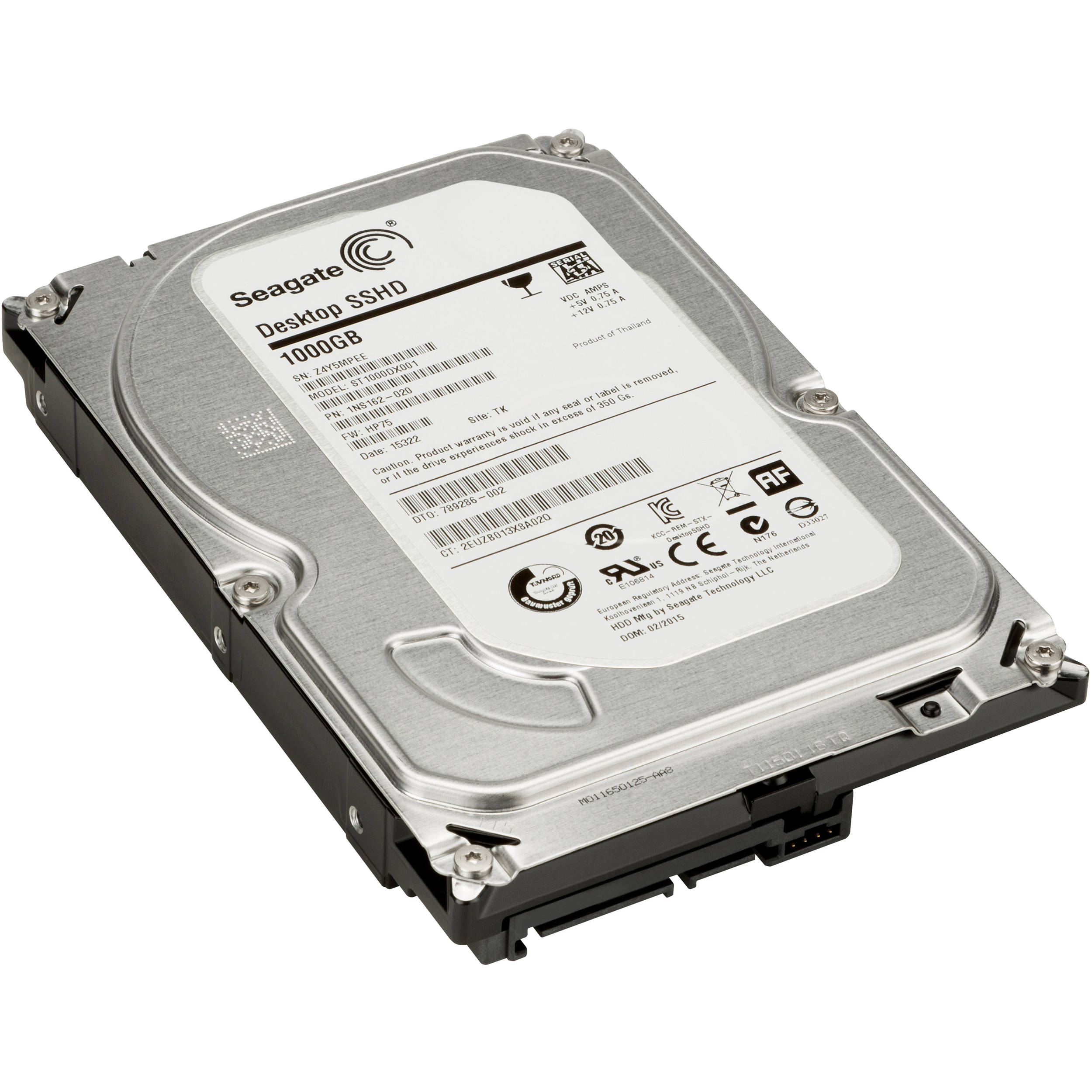 Image result for HDD