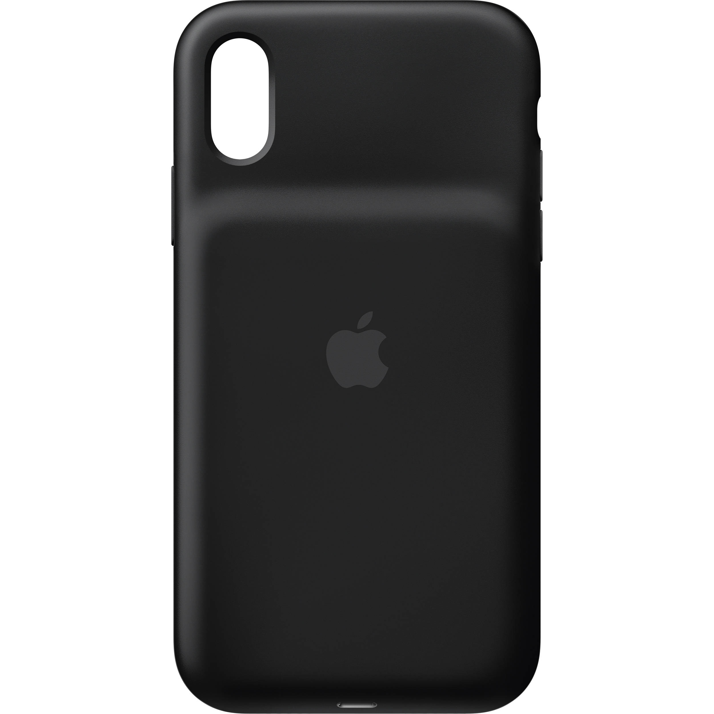 info for 53649 ca02f Apple iPhone XR Smart Battery Case (Black)