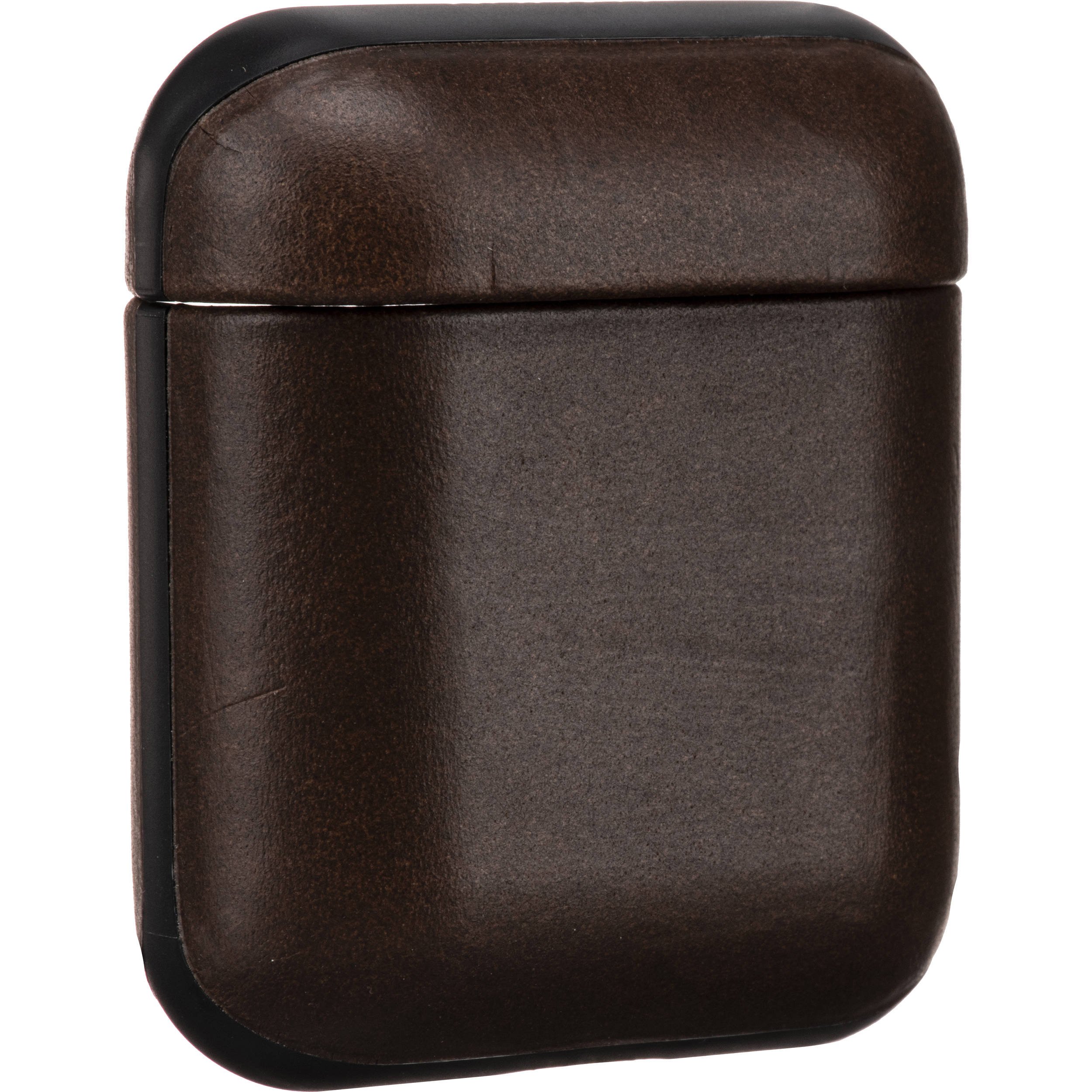 huge discount 989a0 91744 Nomad Rugged Case for AirPods (Rustic Brown)