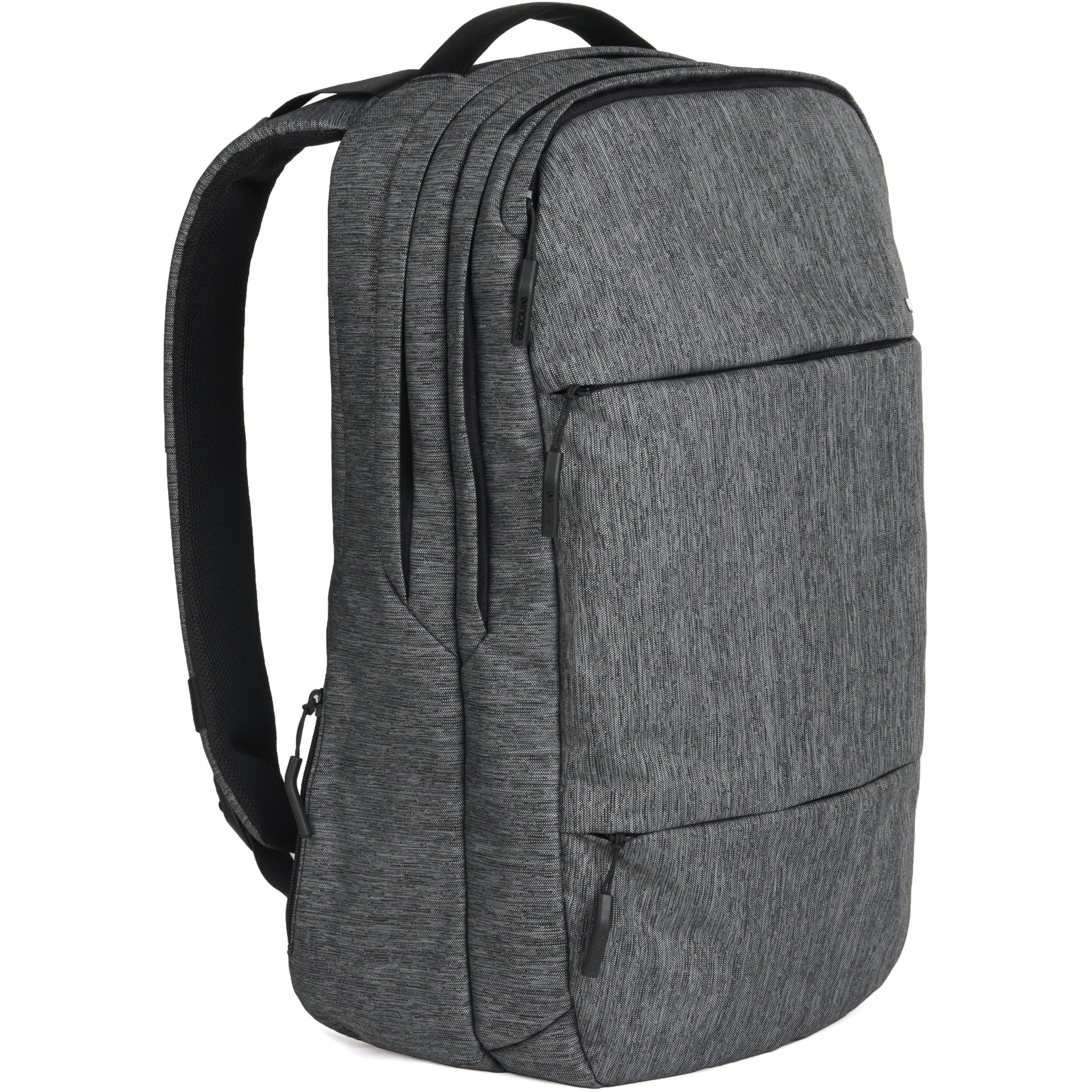 reputable site 7b9b1 1efae Incase Designs Corp City Backpack for 17