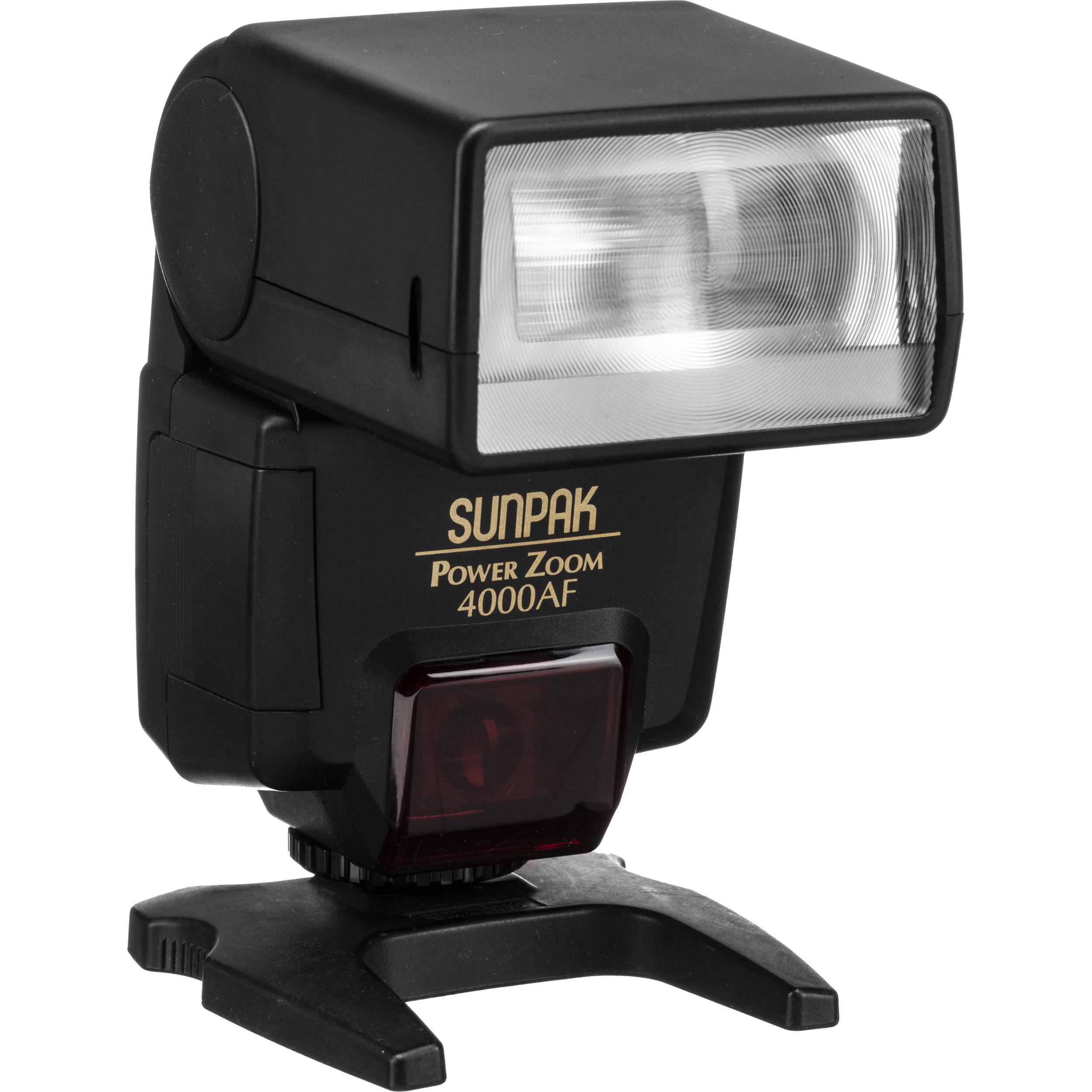 Impact Strobros Globe Diffuser for On Camera Flash