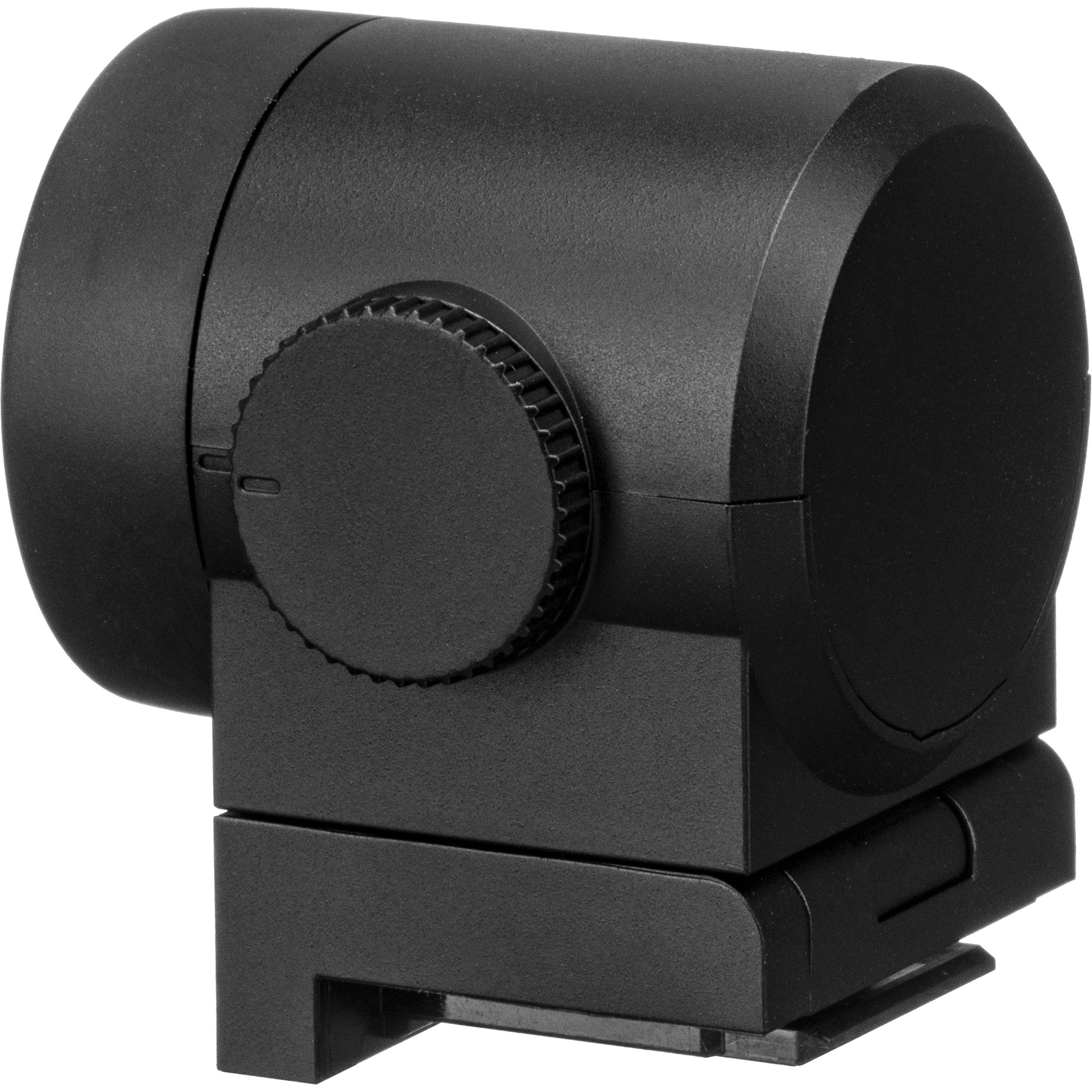 Leica Visoflex (Typ 020) Electronic Viewfinder
