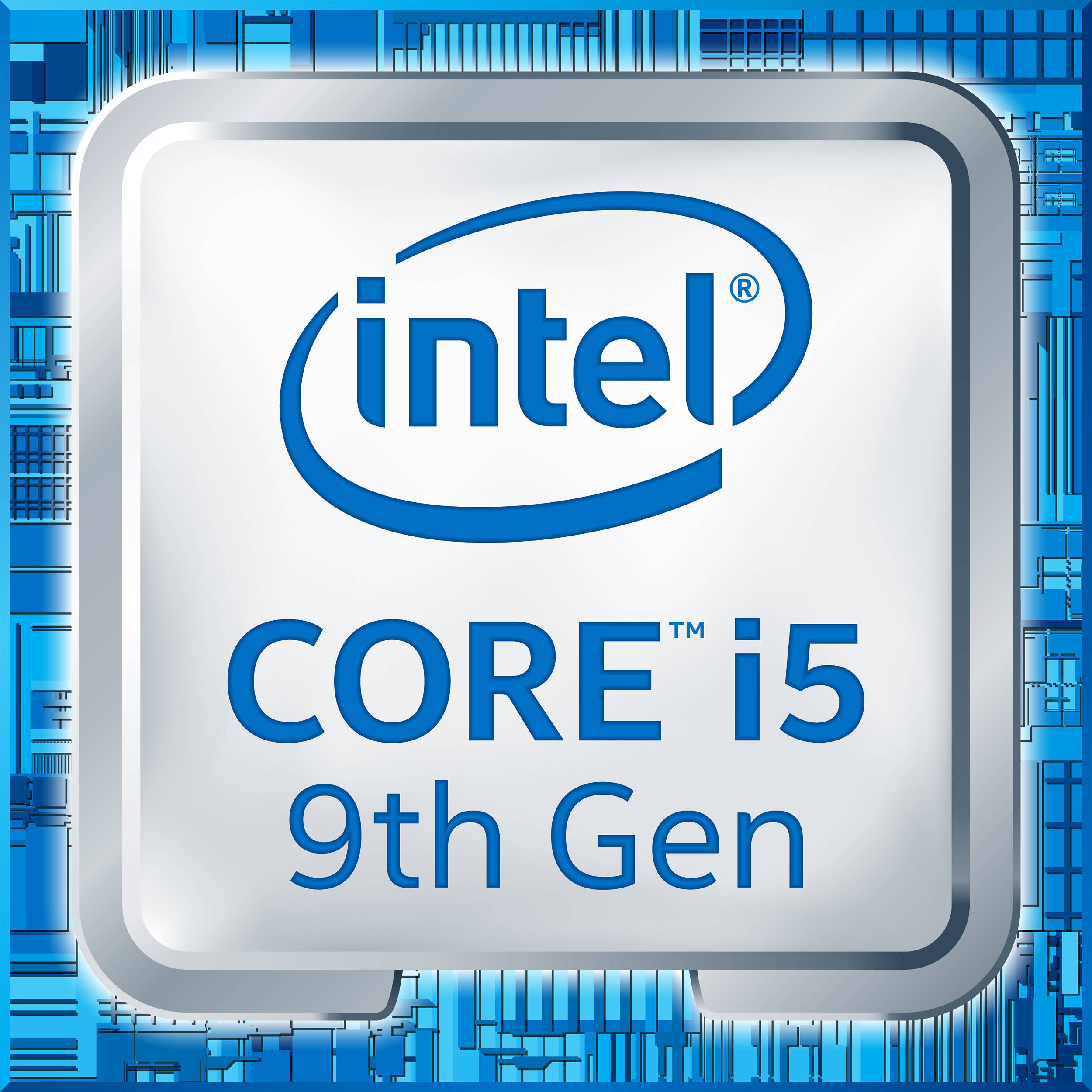 Image result for intel core i5 9th generation