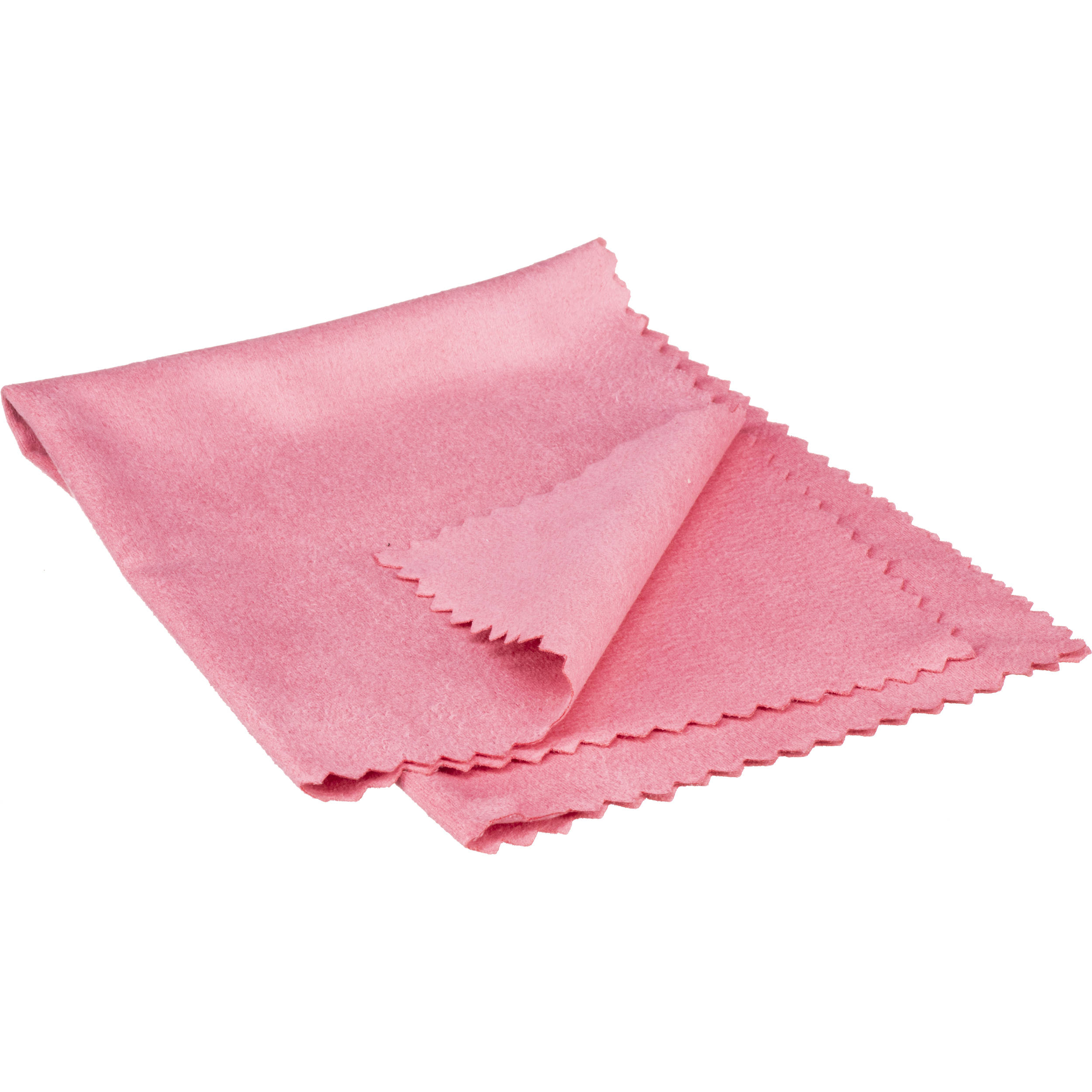 Giottos Microfiber Cleaning Cloth 11