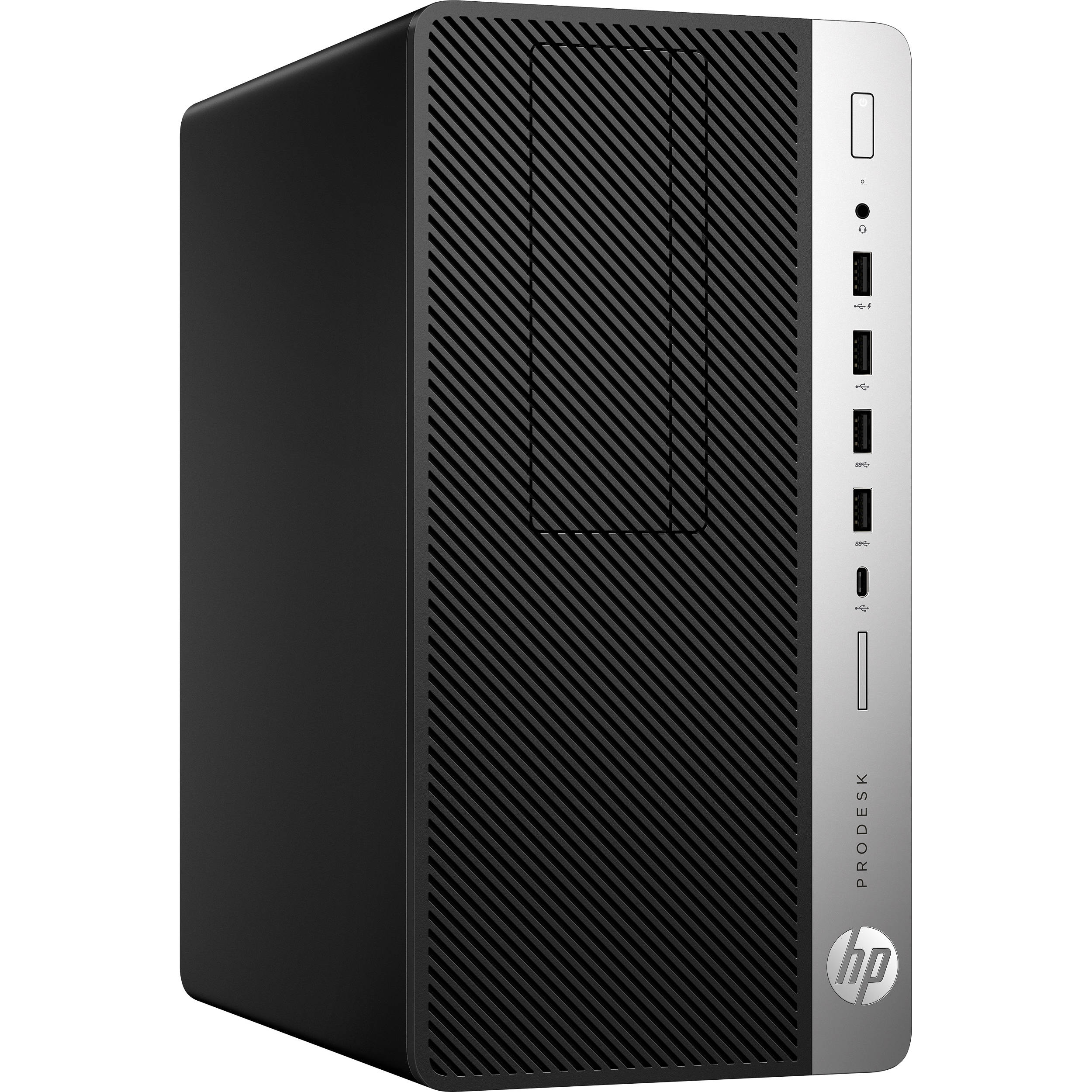 HP PRODESK 600 DRIVERS DOWNLOAD (2019)