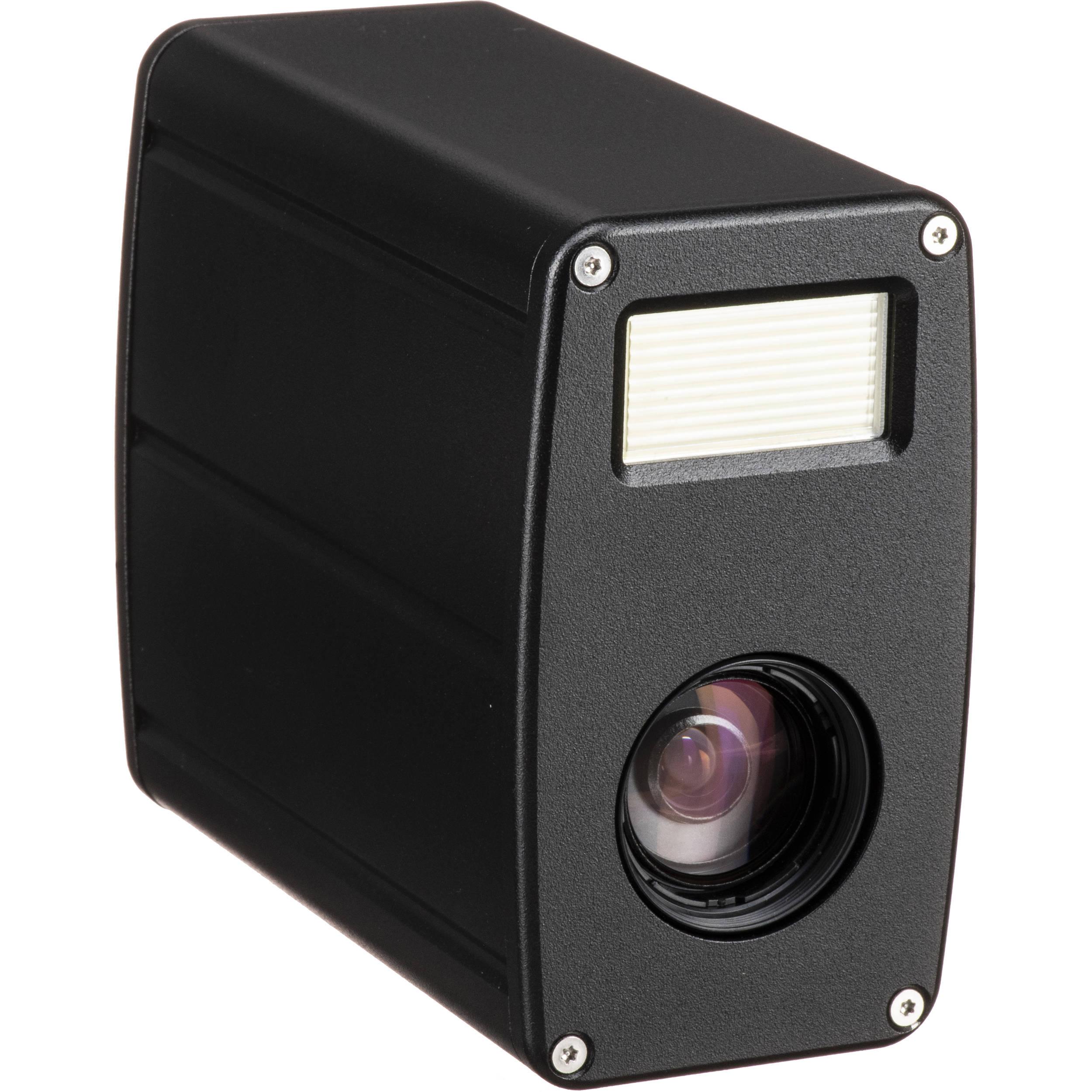 Valcam USB Zoom+ Photo ID Camera