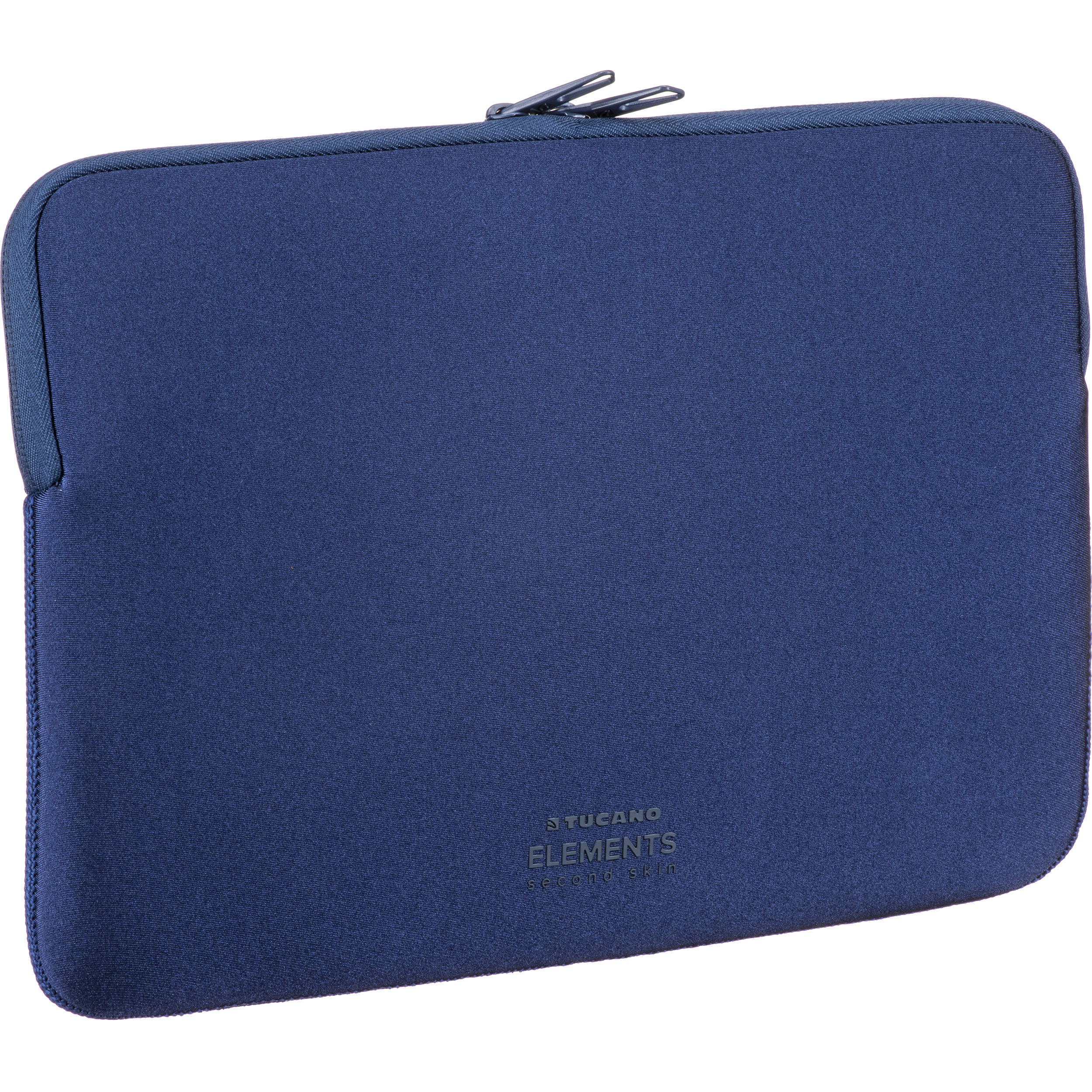 Tucano Element Sleeve For 13 Macbook Pro