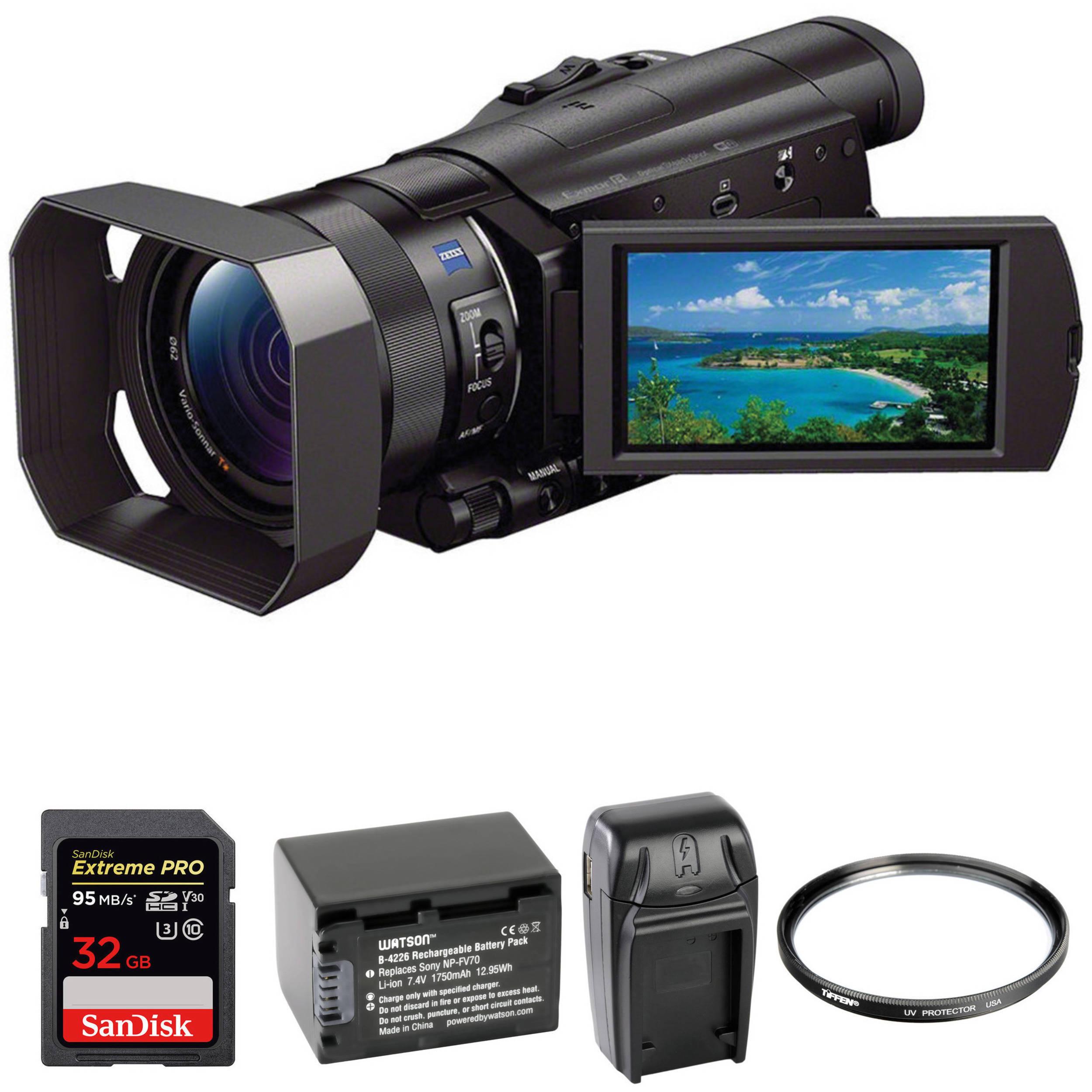 Software handycam sony dcr-sr68
