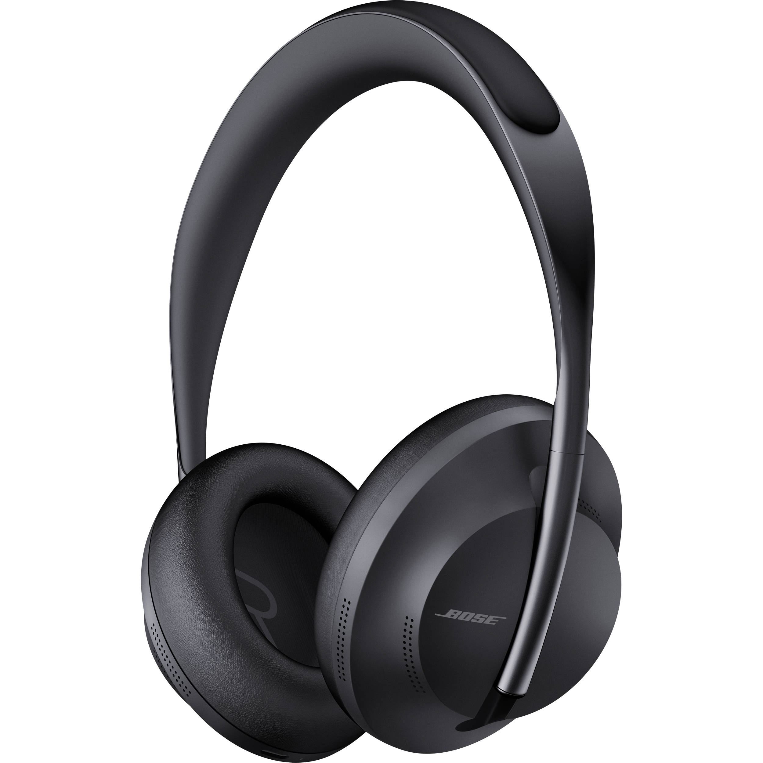 Image result for bose 700 headphones