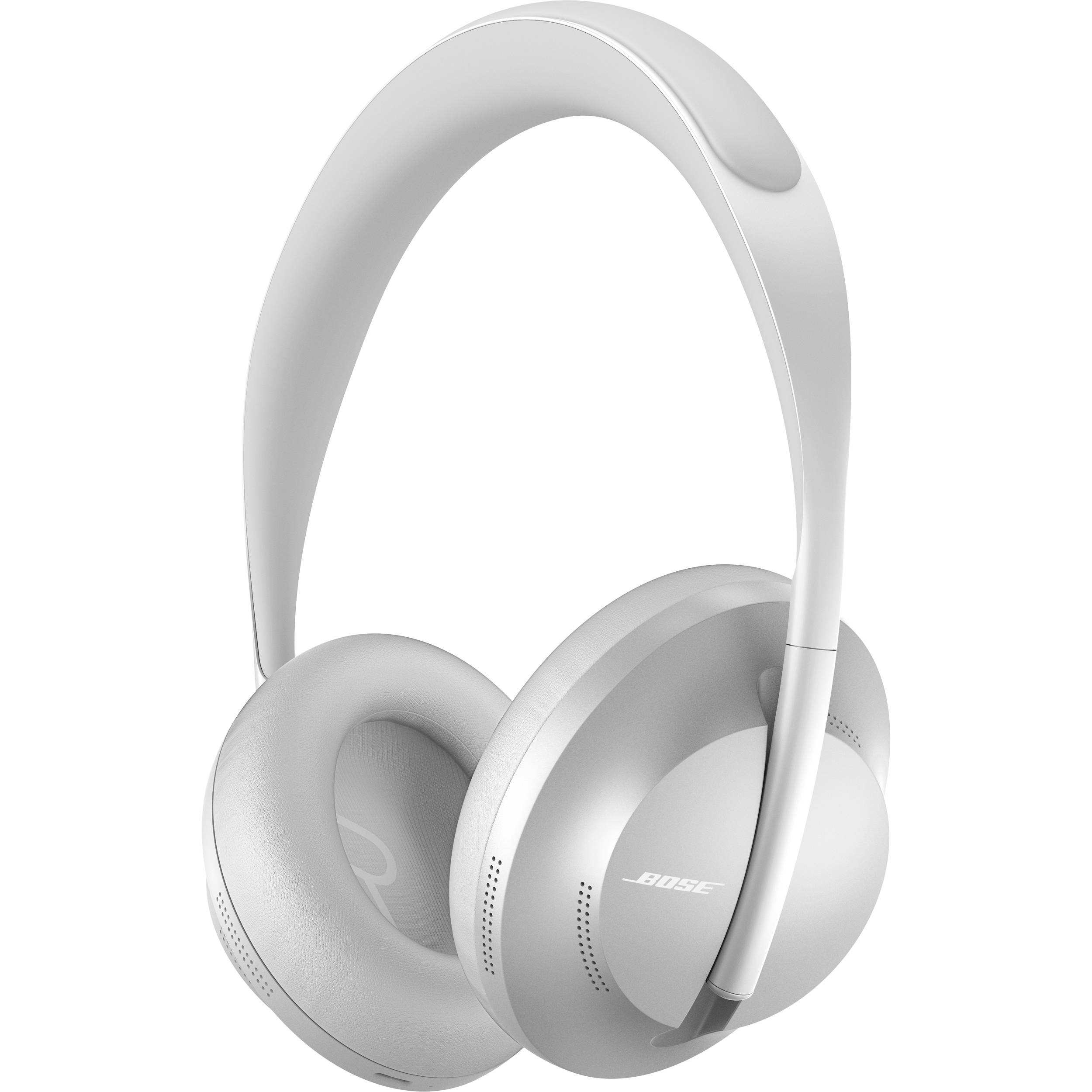 Bose Headphones 700 Noise Canceling Bluetooth 794297 0300 B H