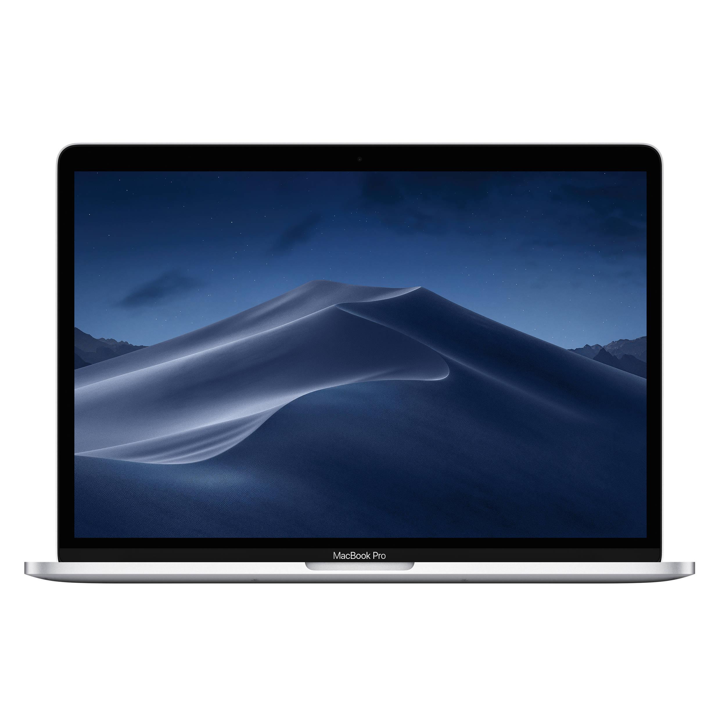 Apple 13 3