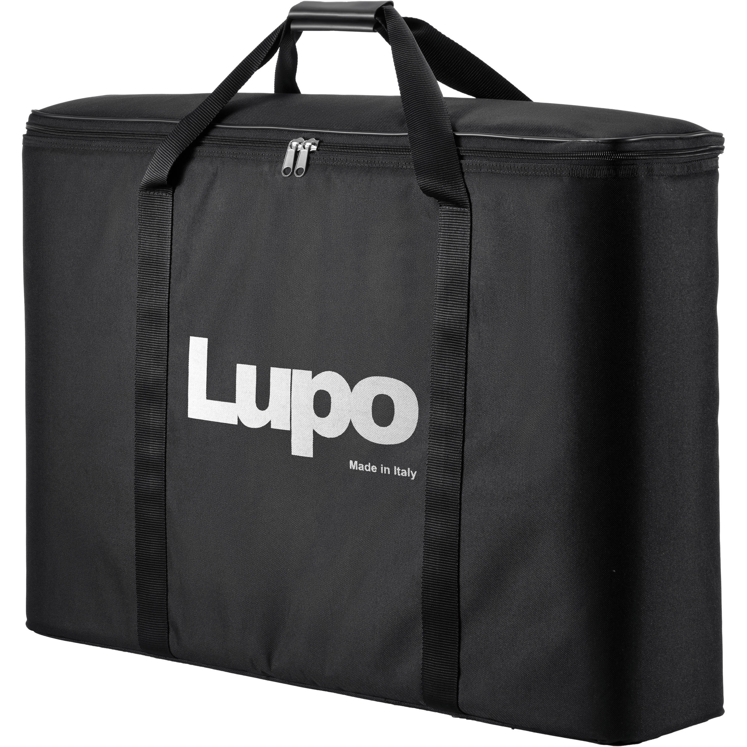 Lupo Padded Bag For Superpanel 60 And