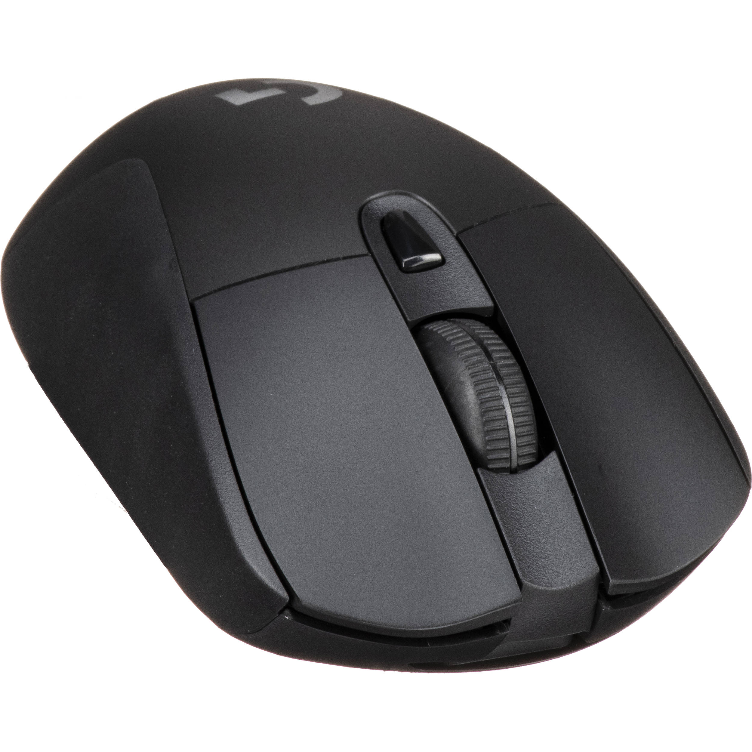 Logitech G703 HERO Wireless Gaming Mouse