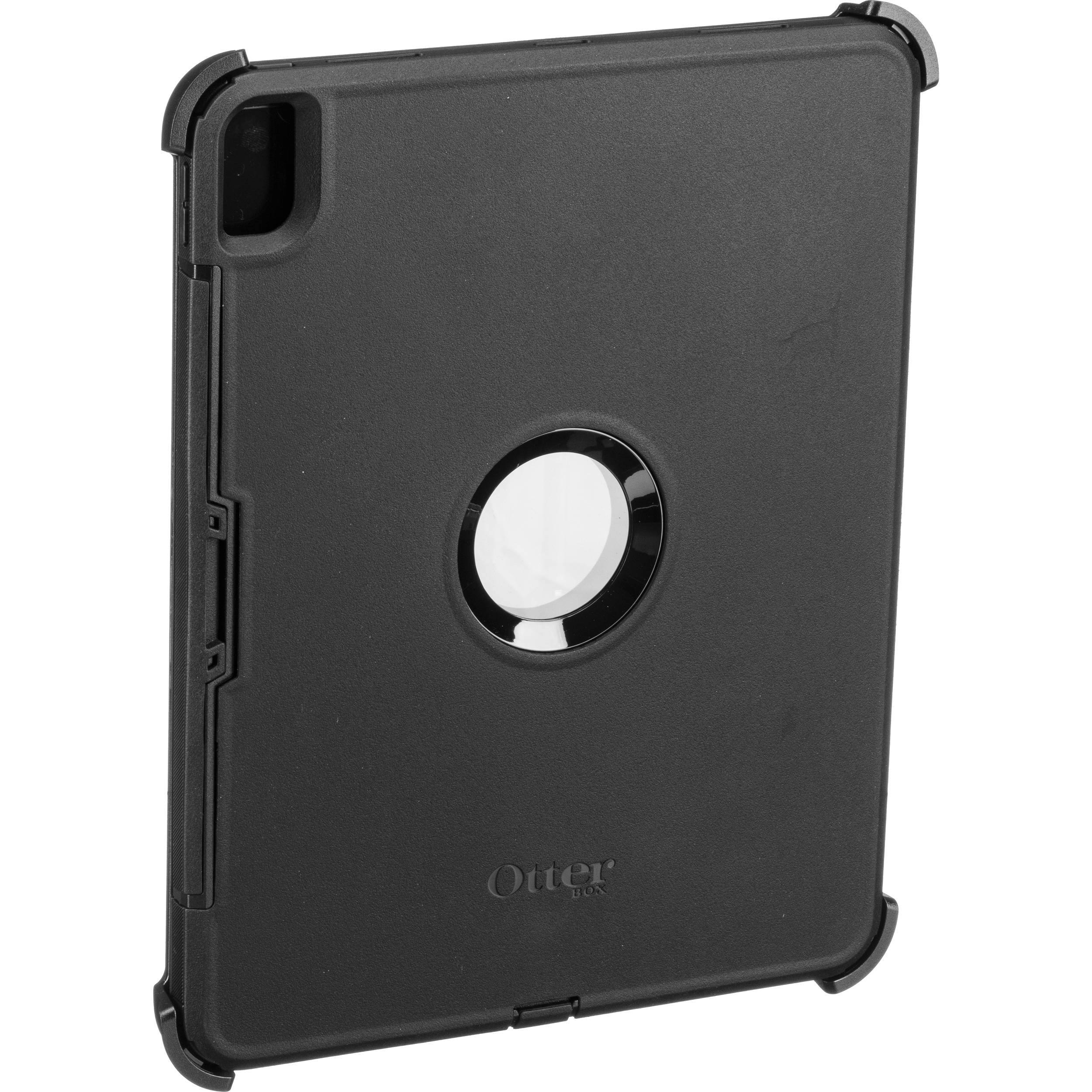 official photos 00f5e 703b5 OtterBox Defender Case for 12.9