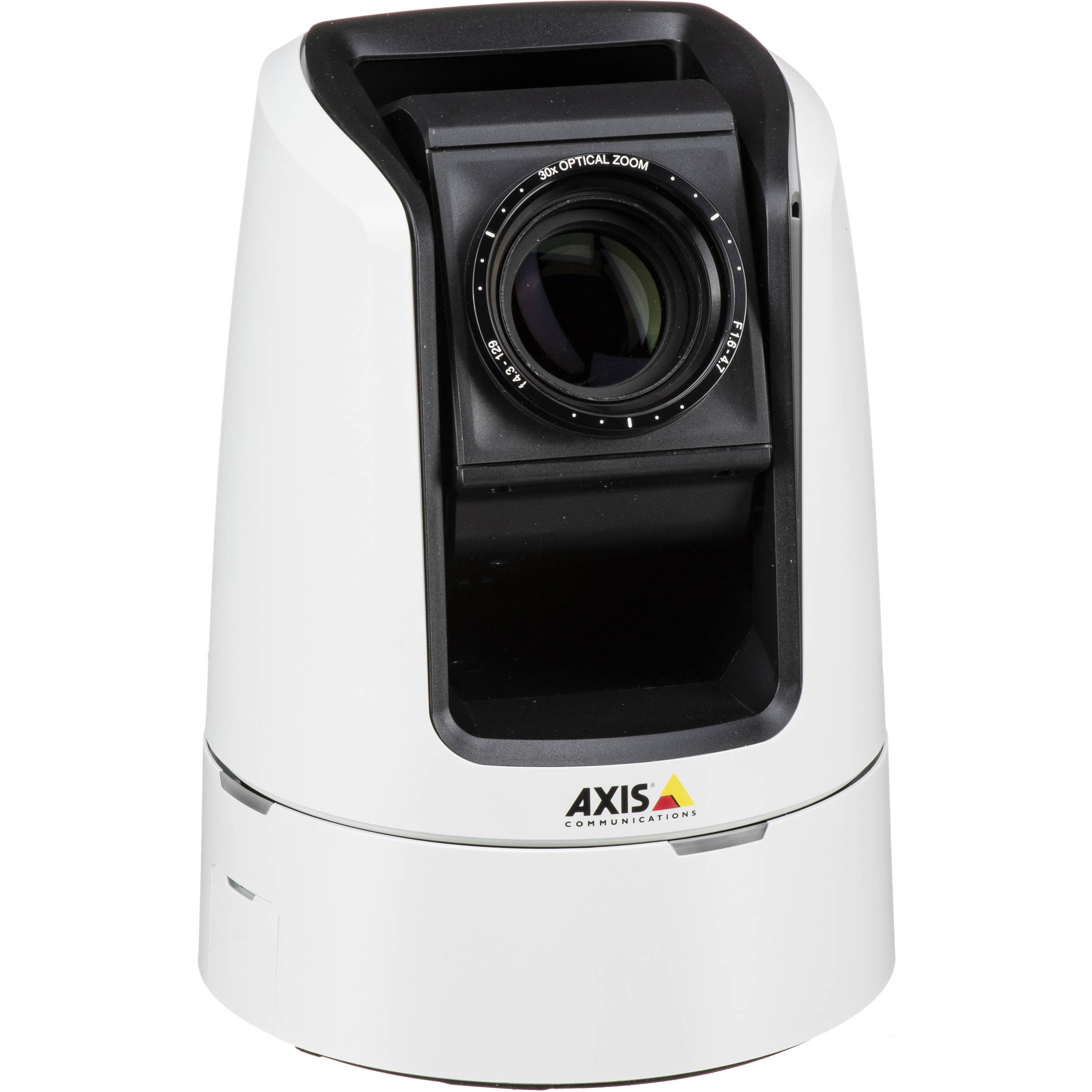 Axis Communications Axis V5915 PTZ Network Camera (1080p)