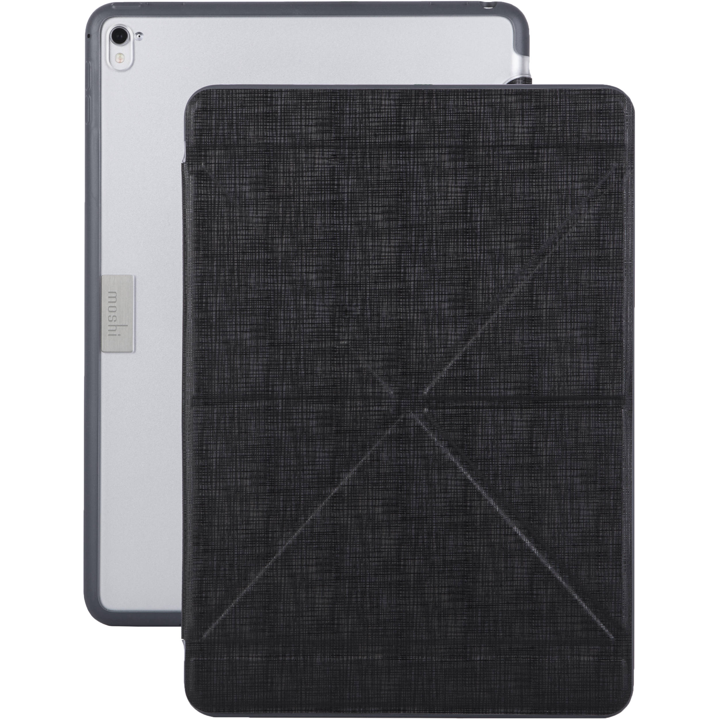Moshi VersaCover for Apple iPad Pro 9 7