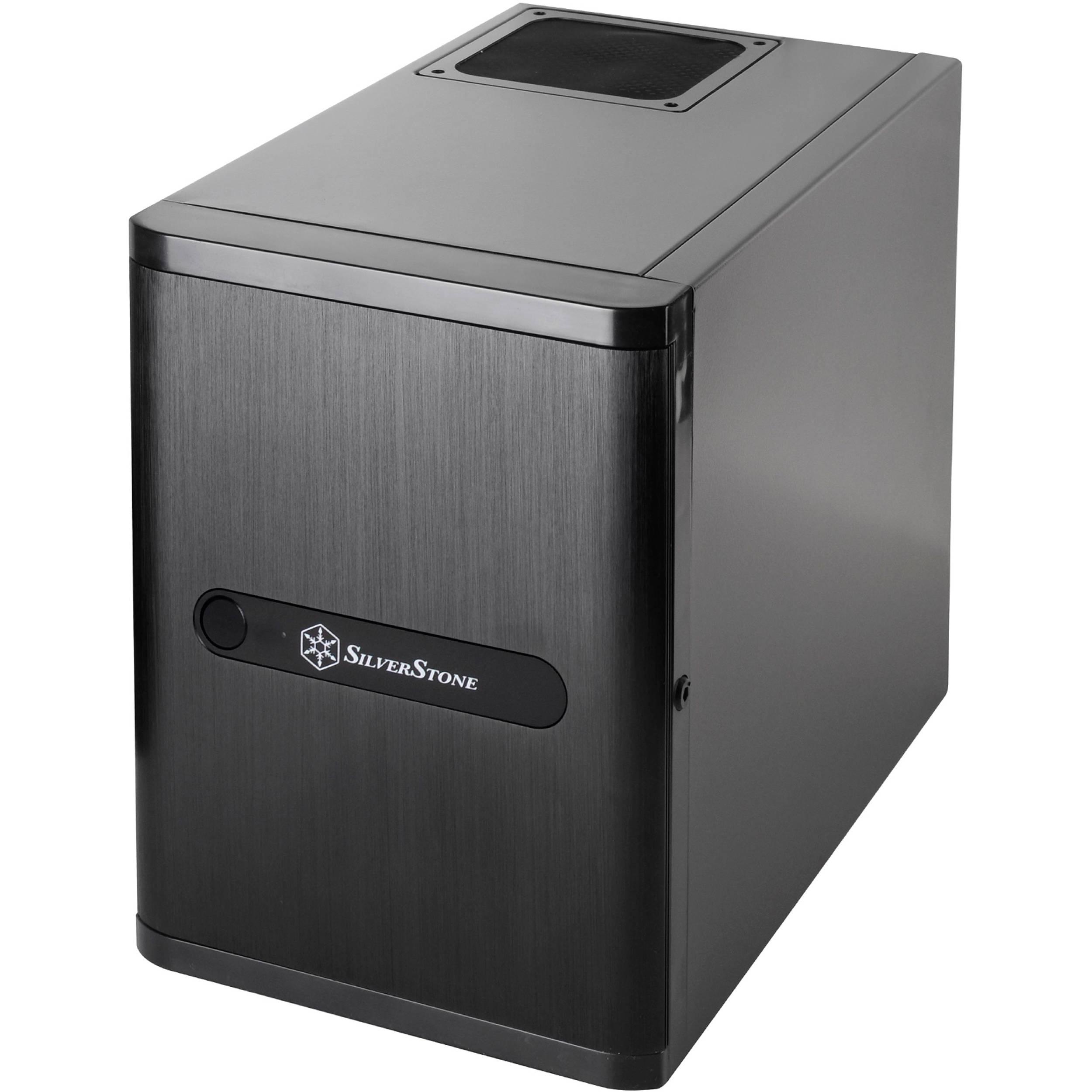 "Asus Q502L 15.6/"" Genuine Laptop CPU Cooling Fan with Heatsink 13NB0581AM0301"