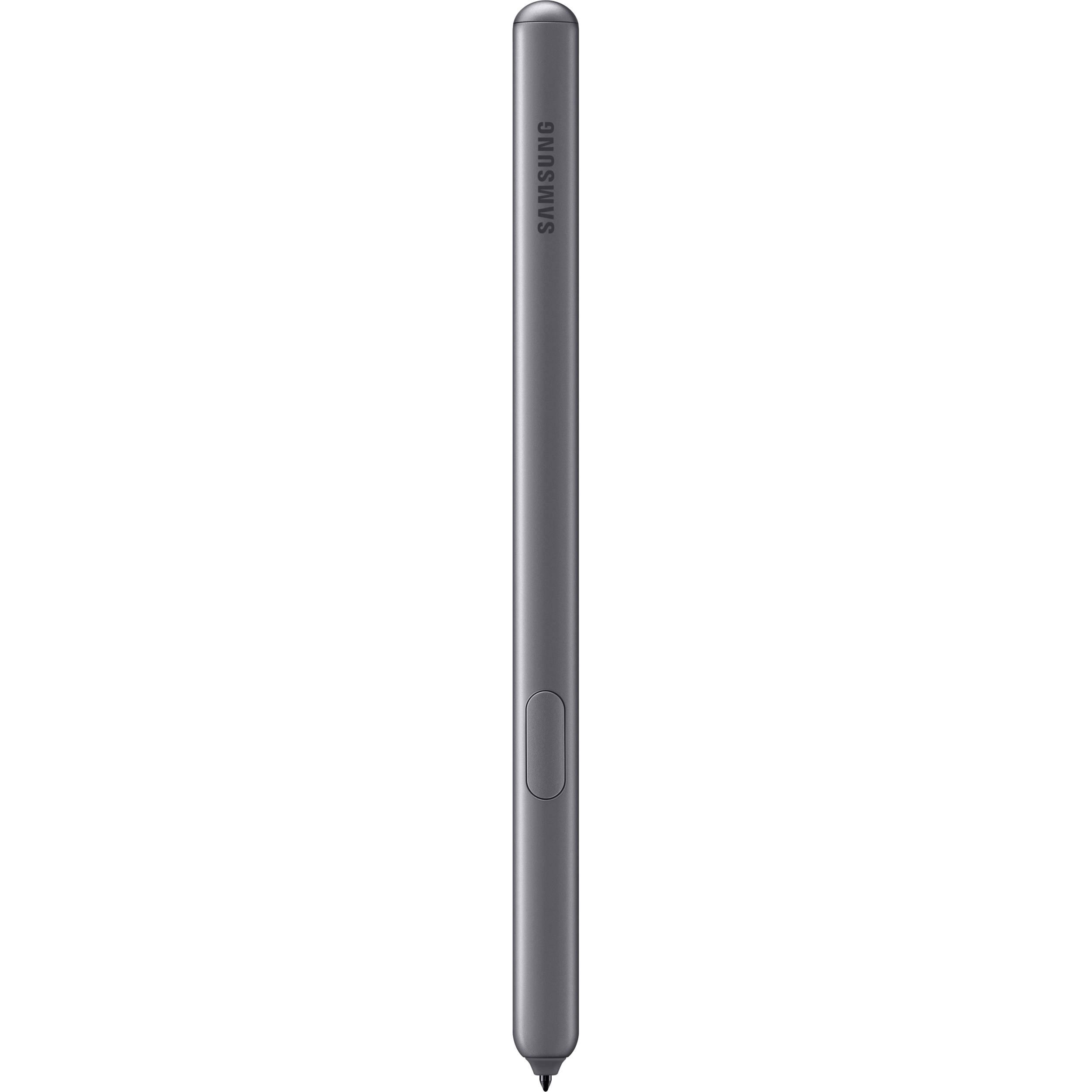 Styluses Genuine Samsung S Pen Stylus for Samsung Galaxy Tab Pro White
