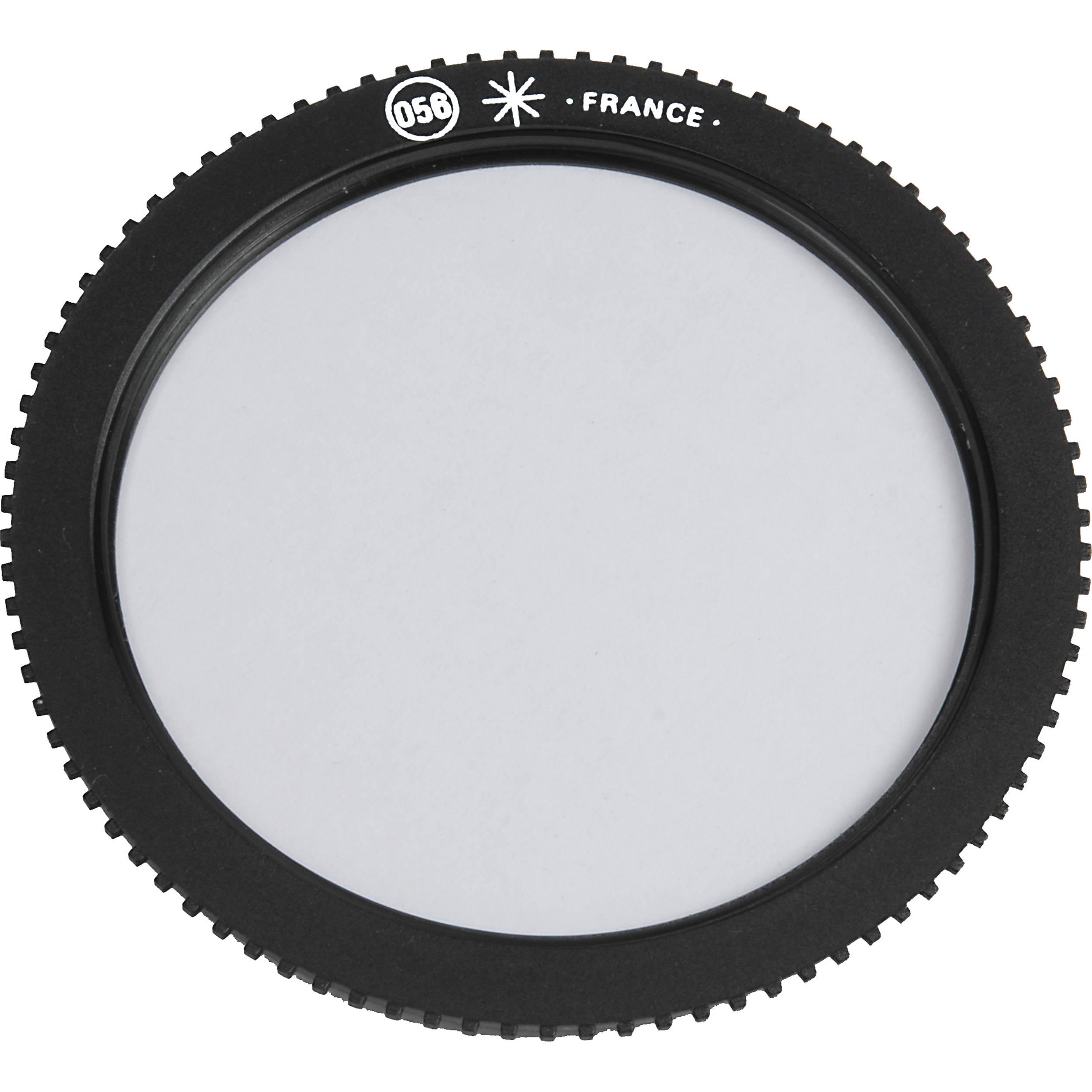 Star 8 Cokin P056 Filter P