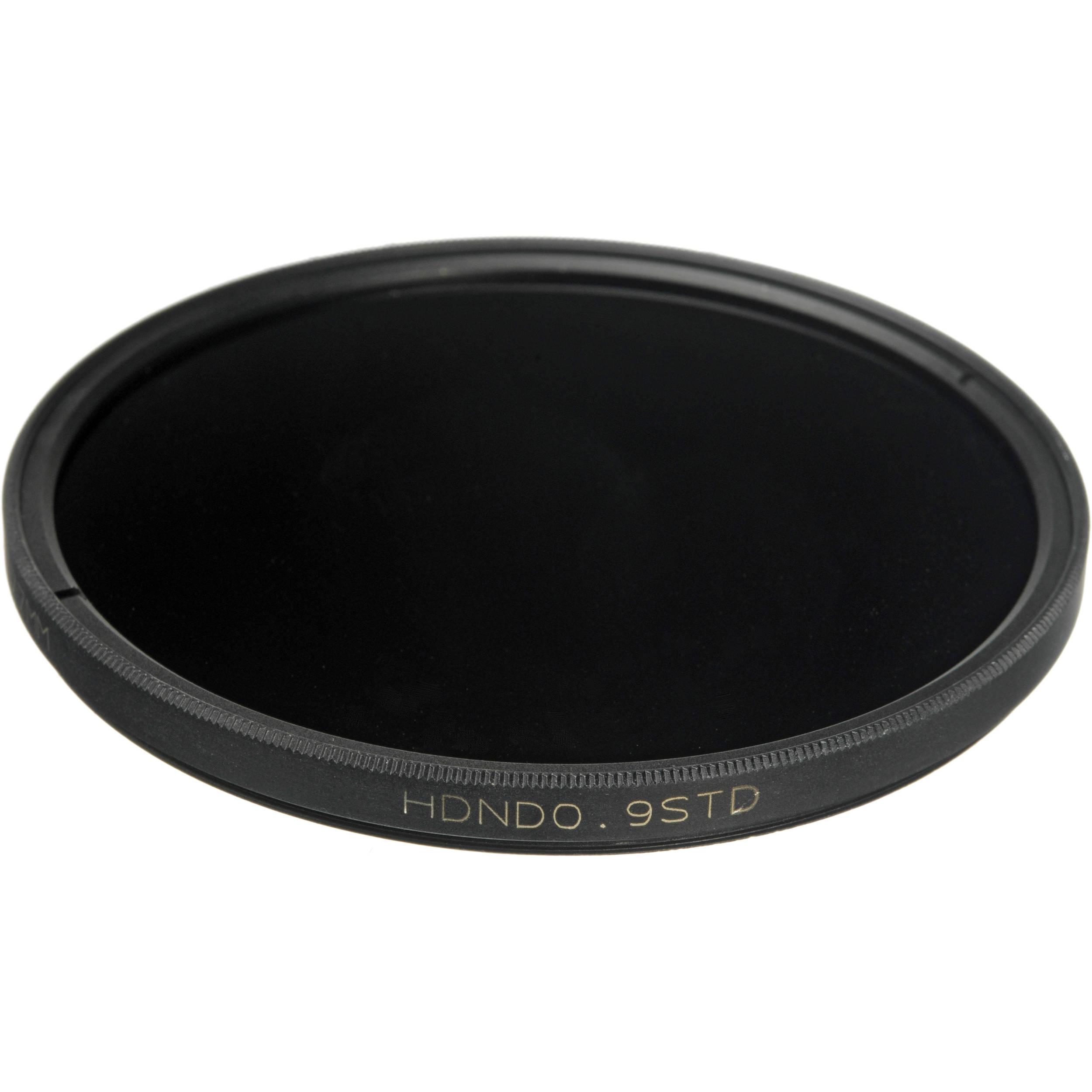 Dual Optional Head for Canon VIXIA HF R30 Professional Heavy Duty 72 Monopod//Unipod